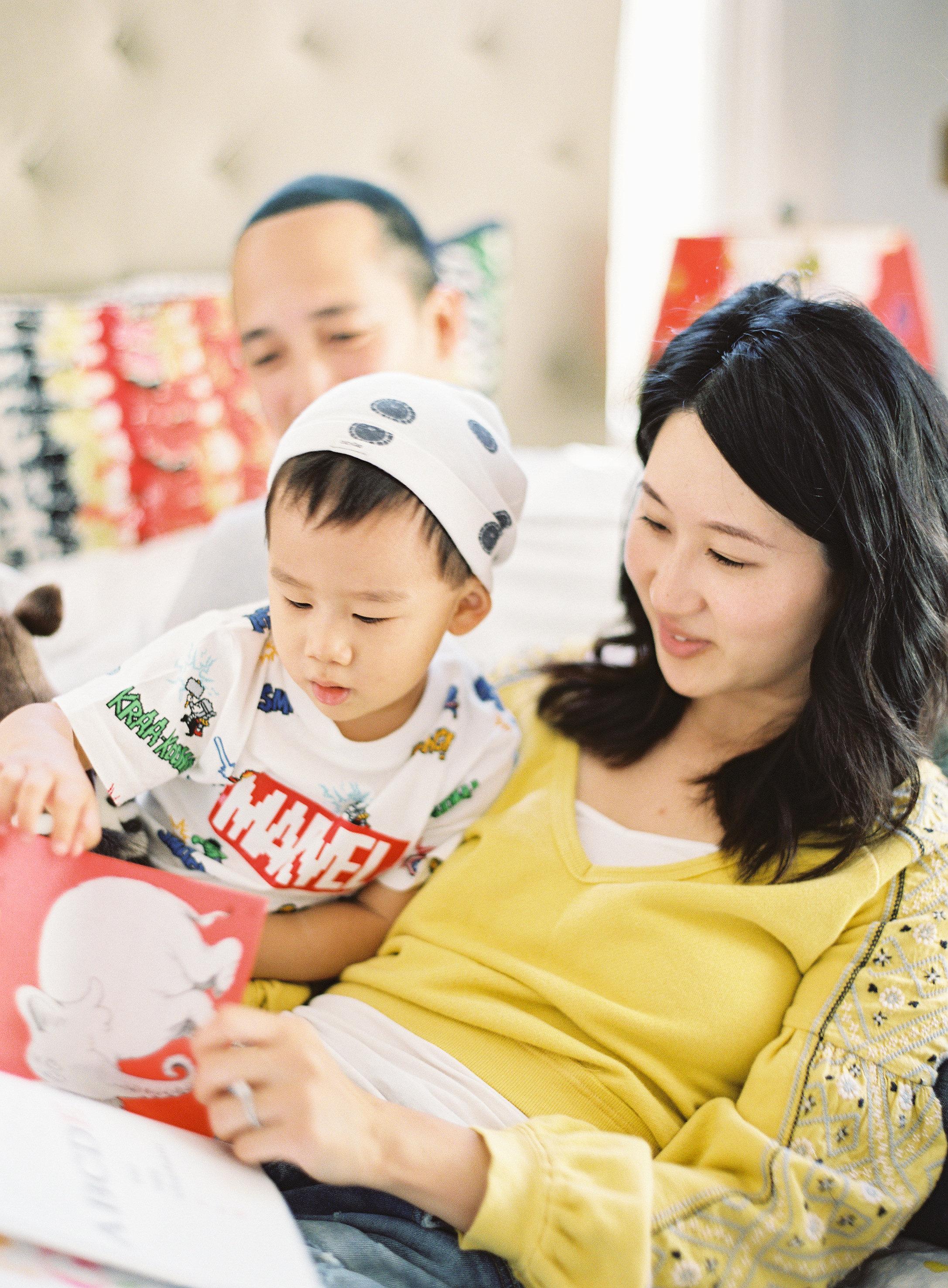 Deng_Family_005.jpg