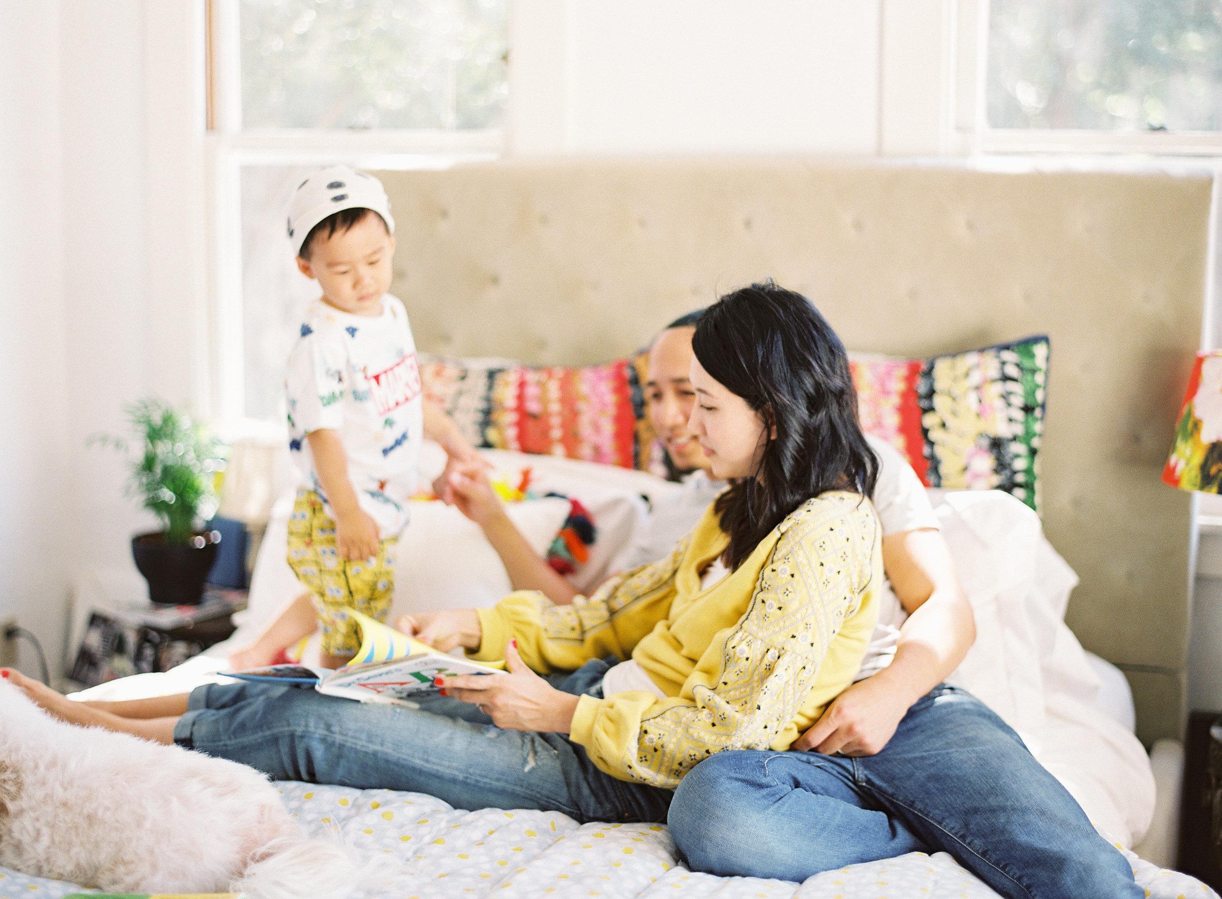 Deng_Family_006.jpg