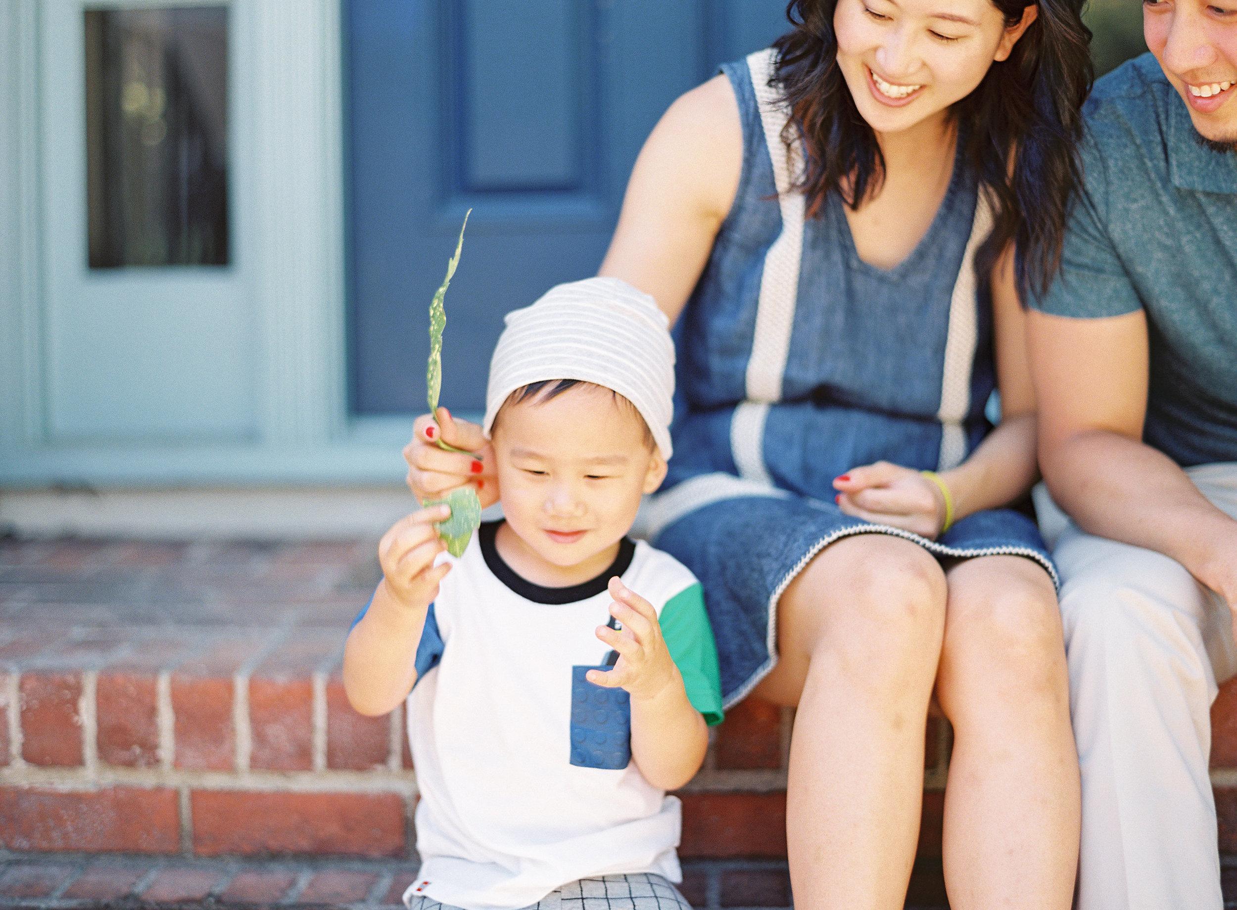 Deng_Family_013.jpg