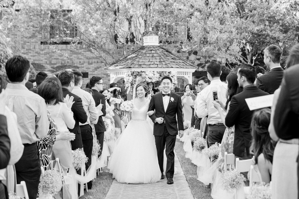 Ceremony_235.jpg