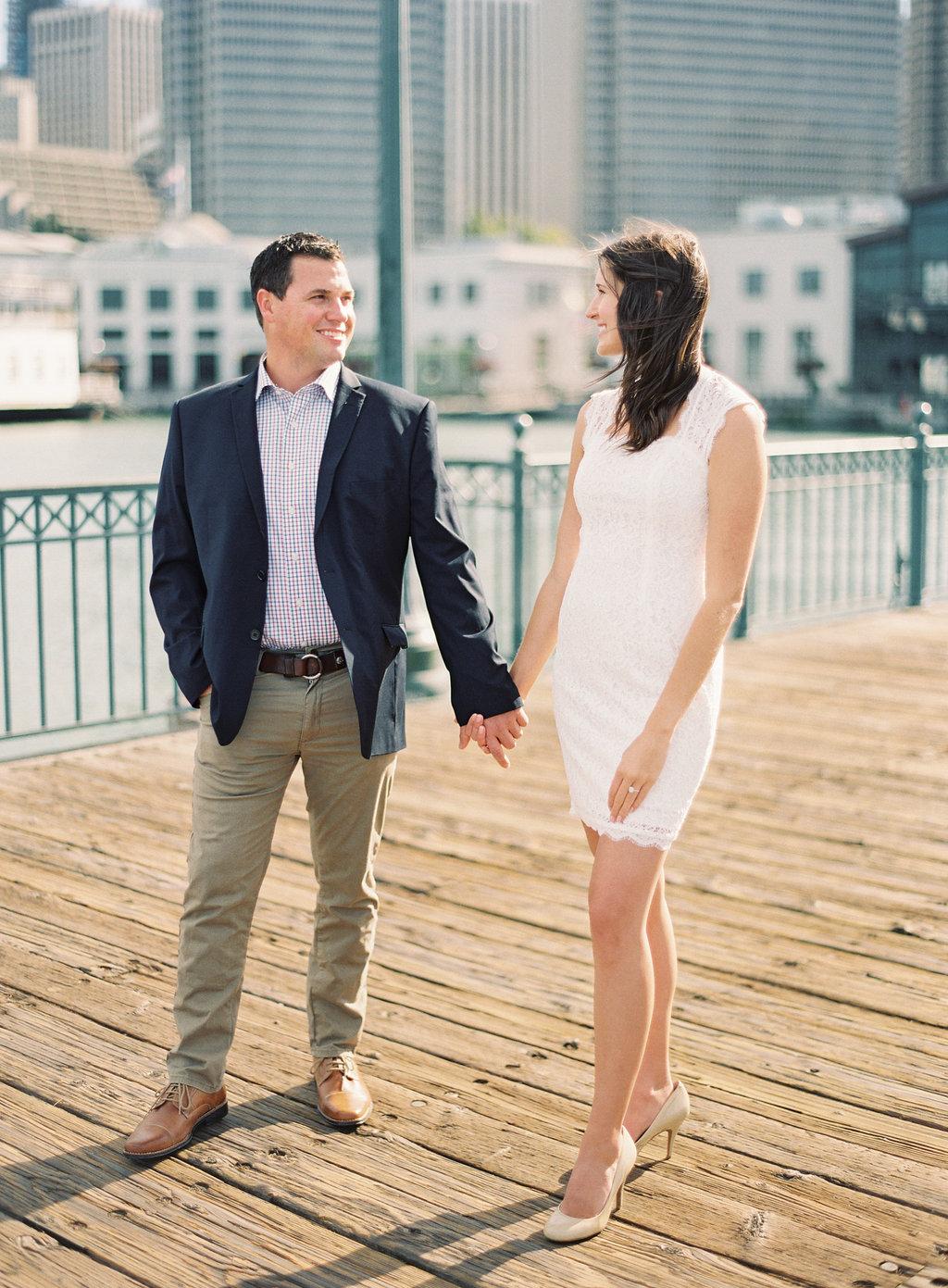 Alana_Gabe_Engagement_012.jpg