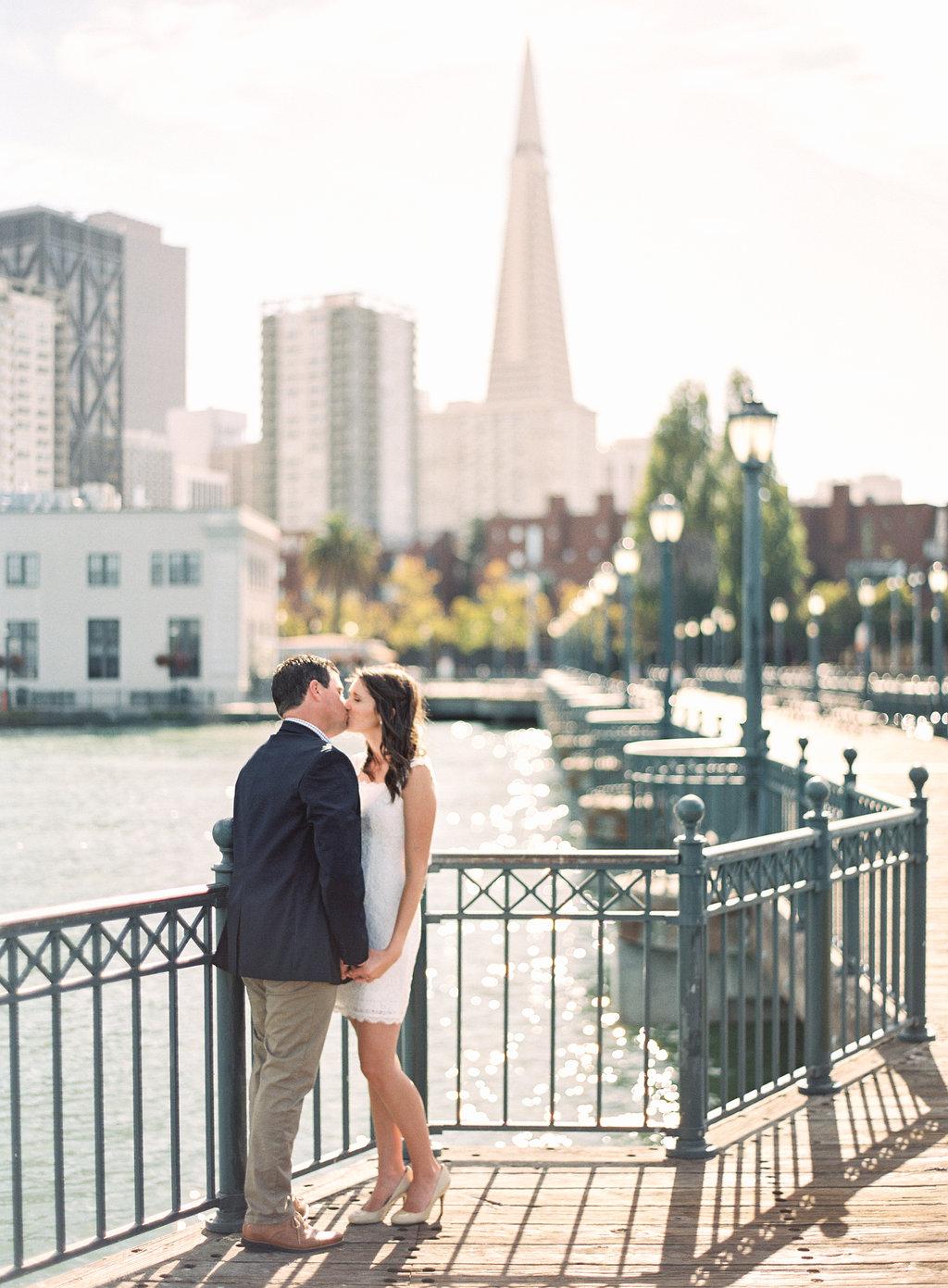Alana_Gabe_Engagement_024.jpg
