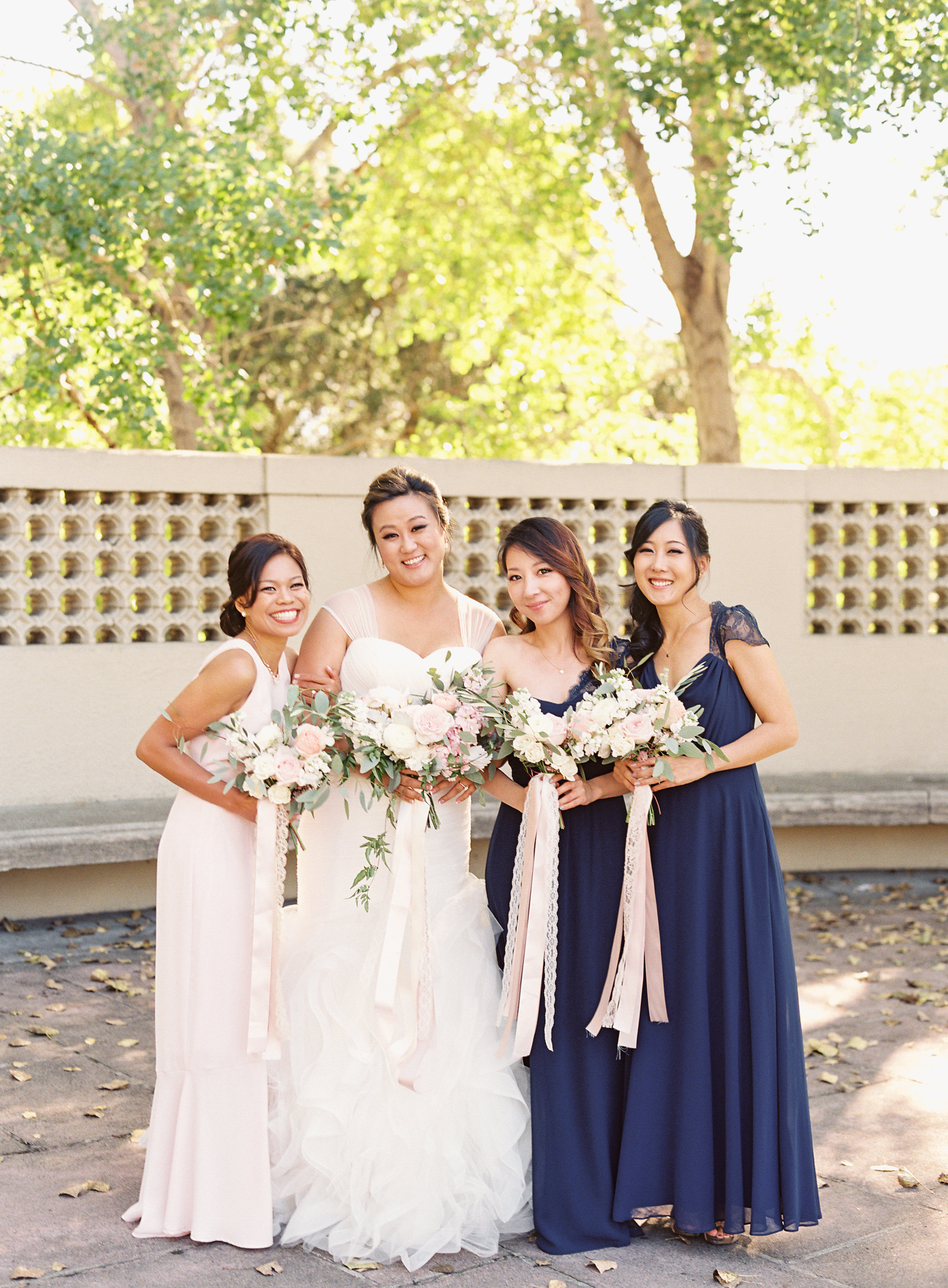 Wedding_Party_010.jpg