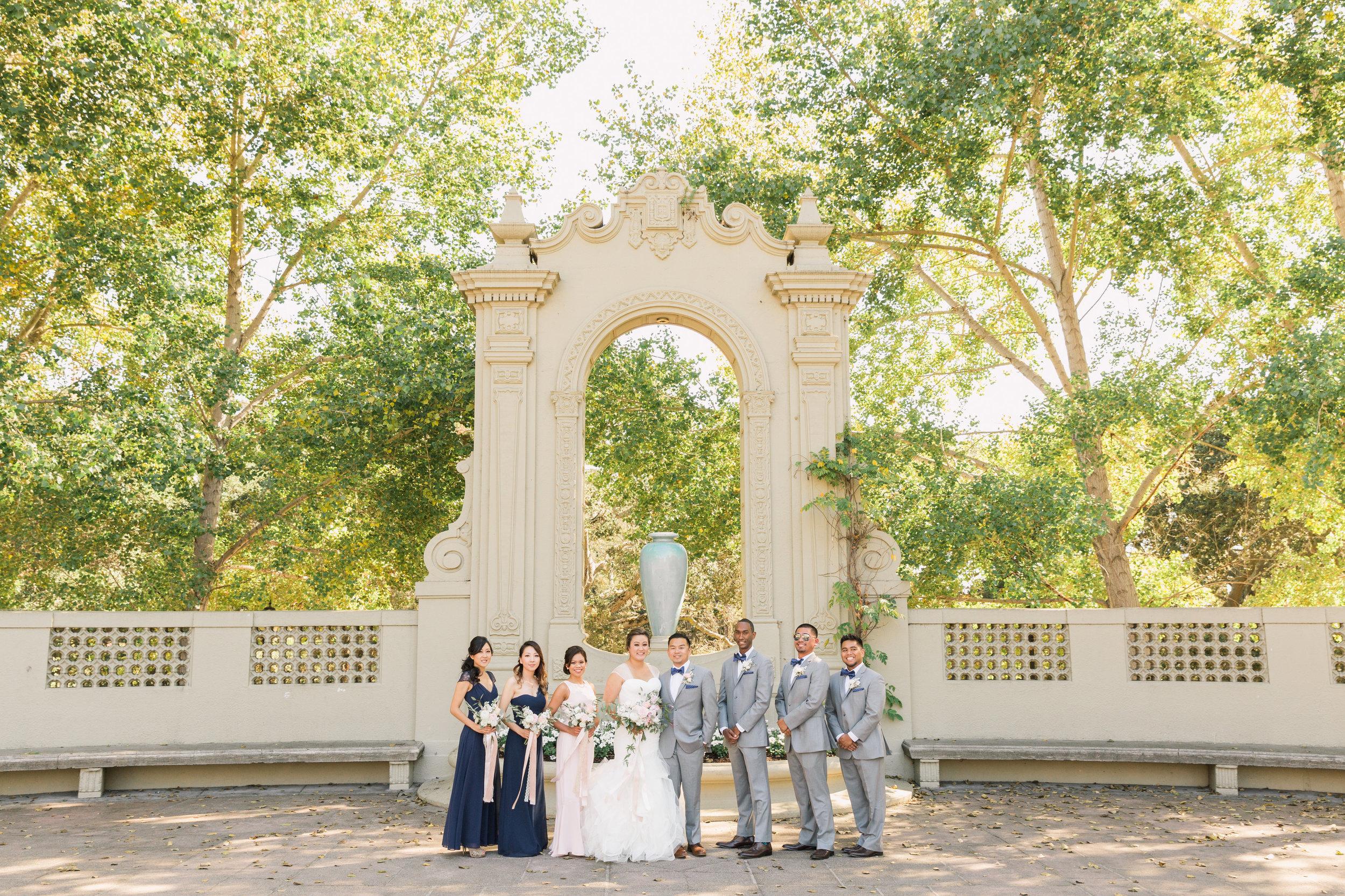 Wedding_Party_076.jpg