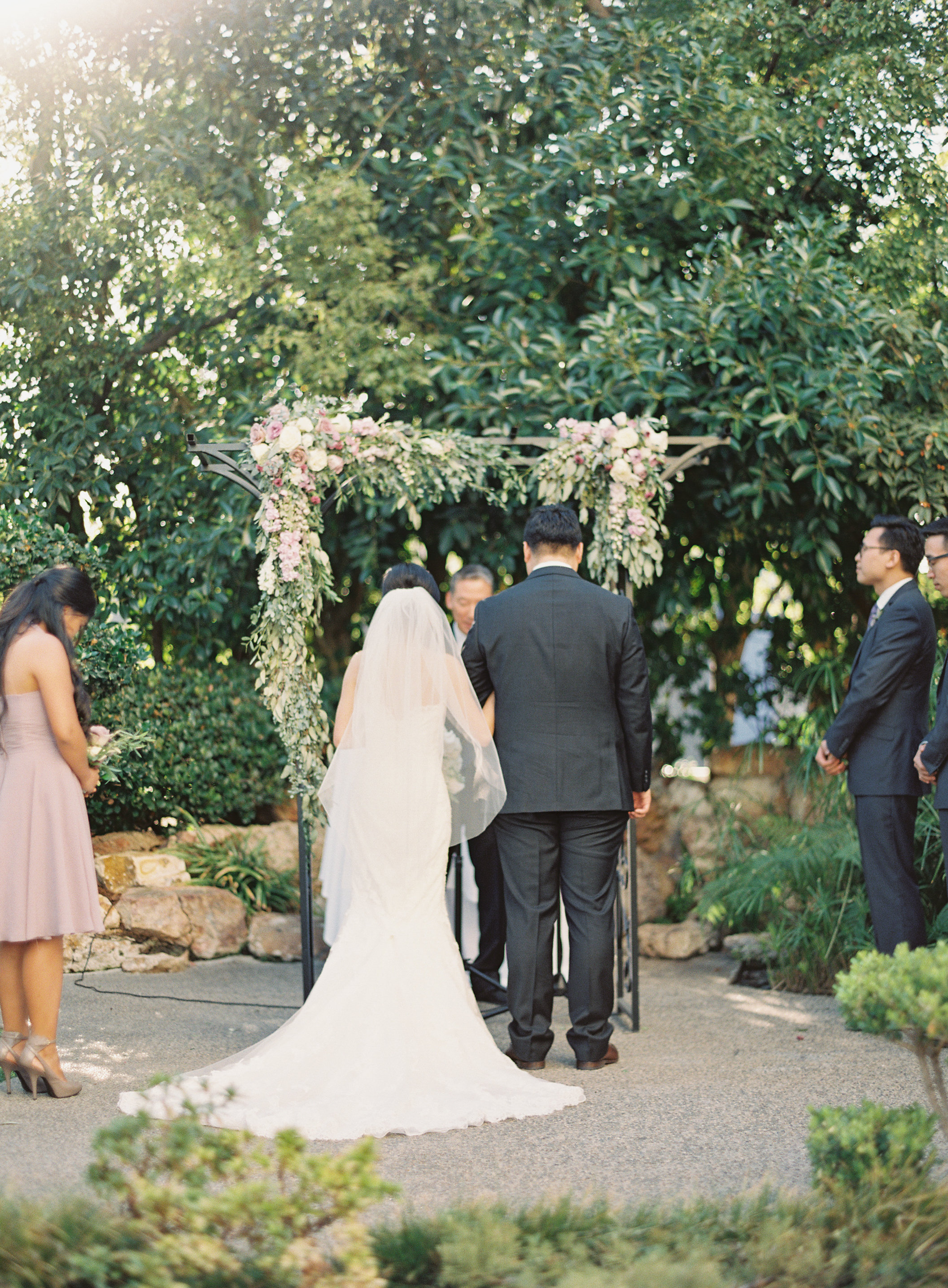 Ceremony_084.jpg