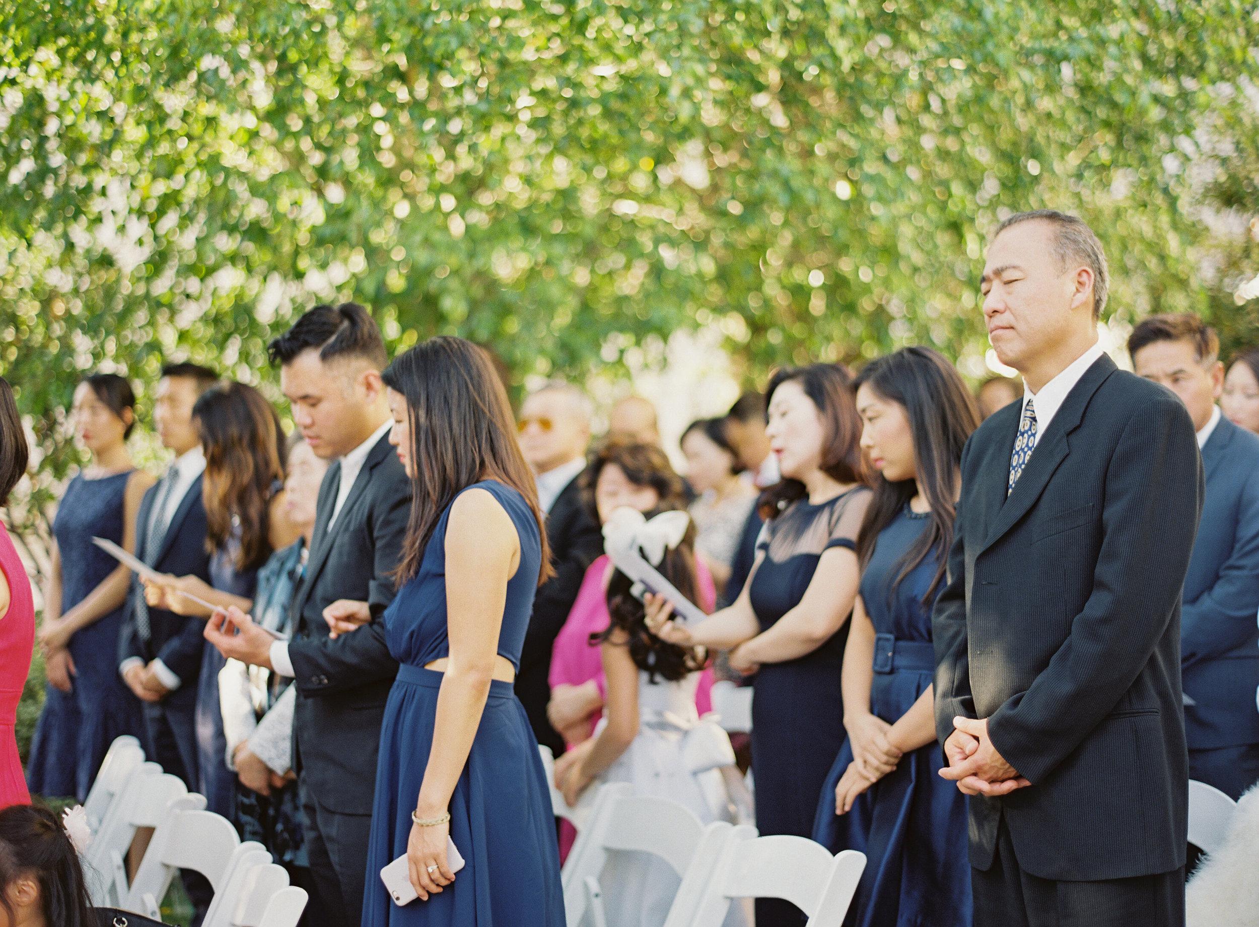 Ceremony_088.jpg
