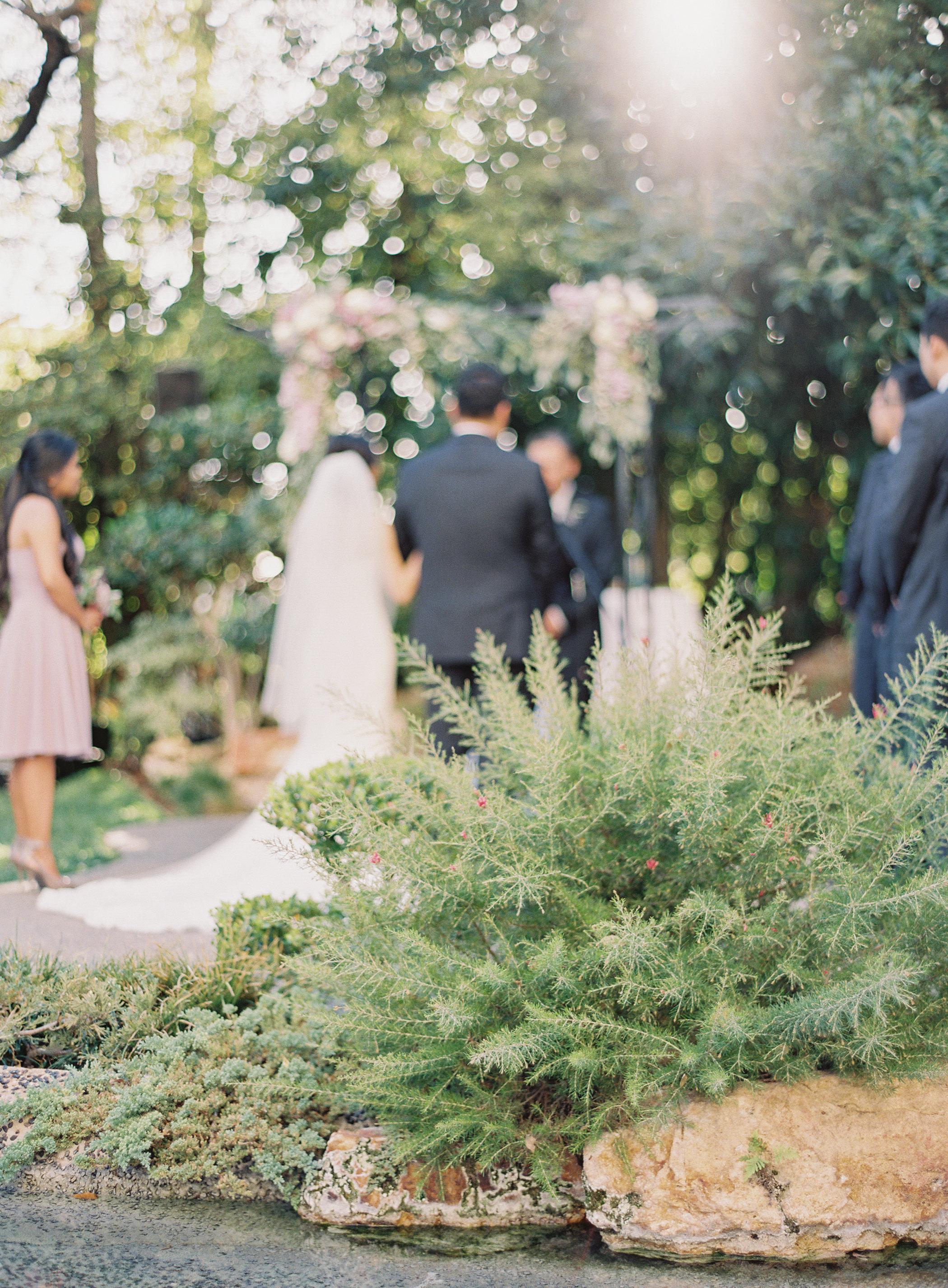 Ceremony_104.jpg