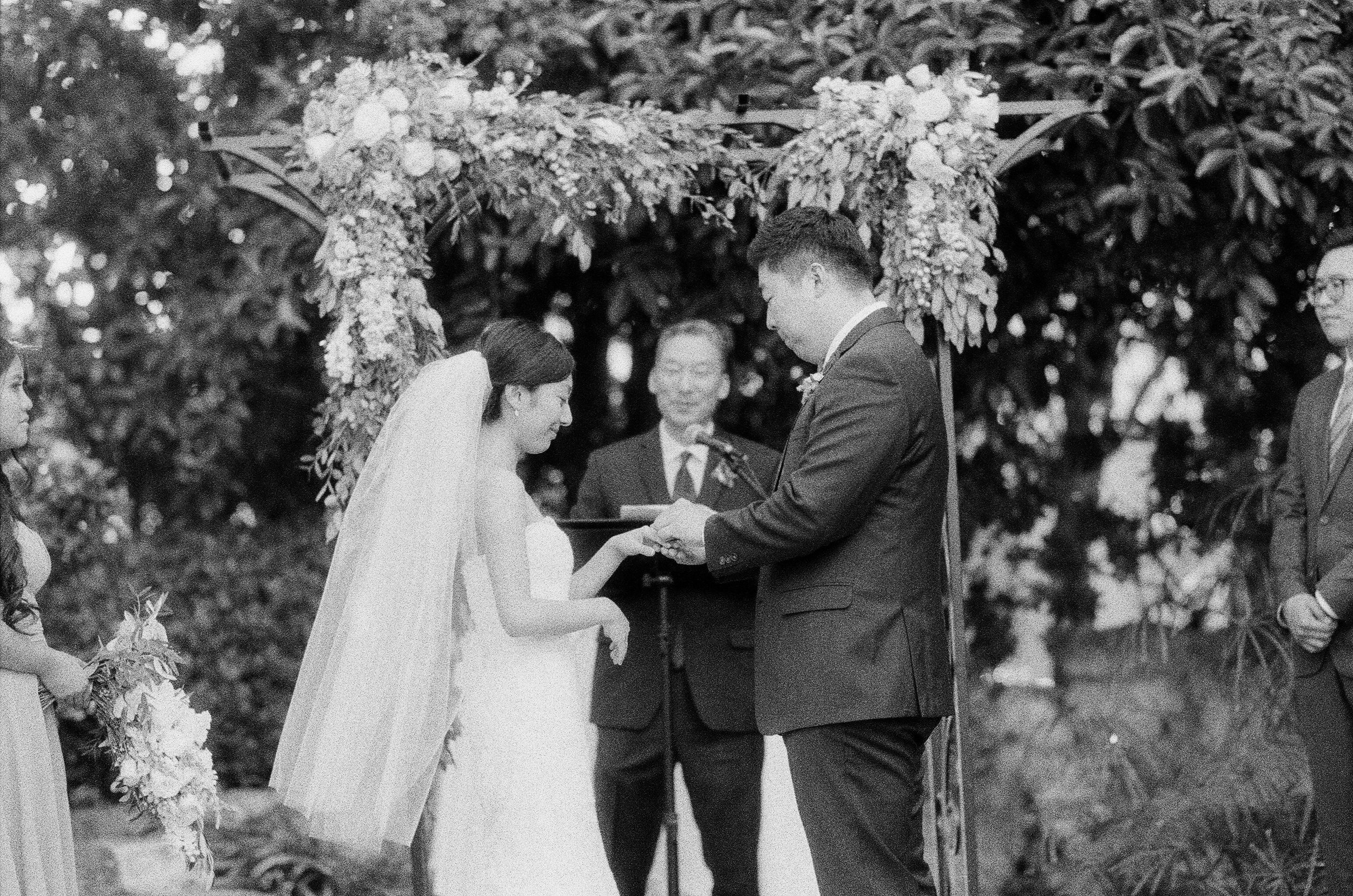 Ceremony_162.jpg