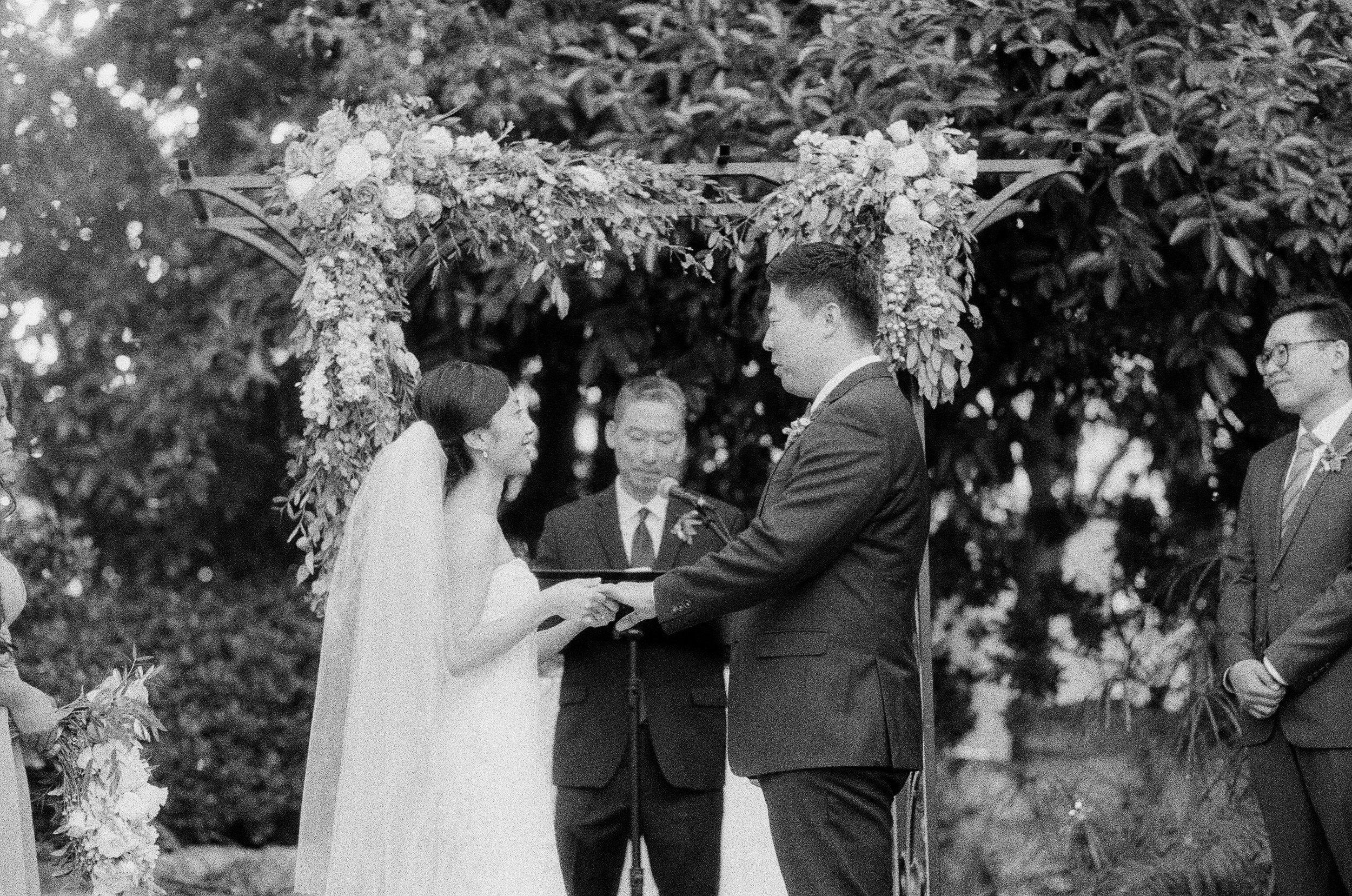 Ceremony_164.jpg