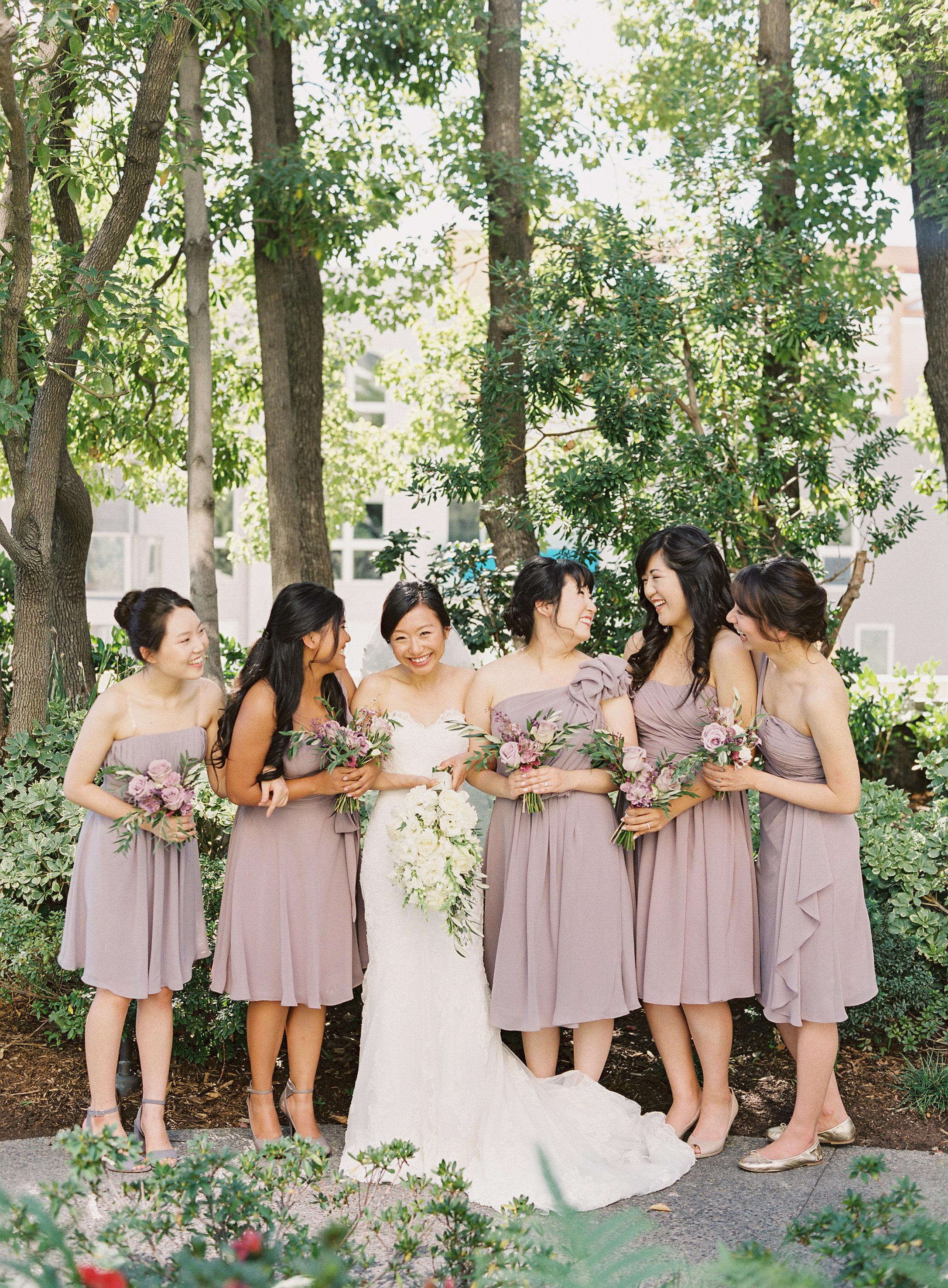 Wedding_Party_012.jpg