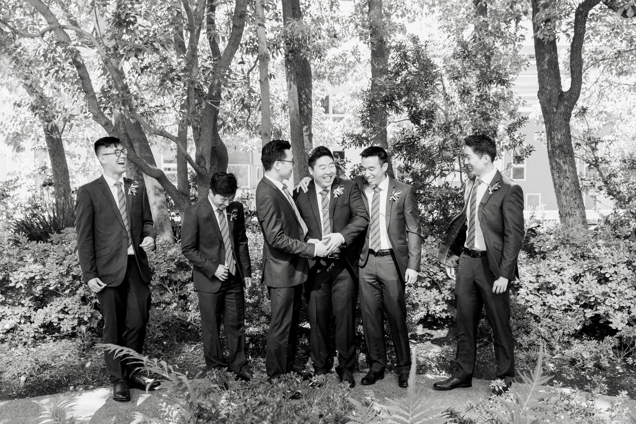 Wedding_Party_081.jpg