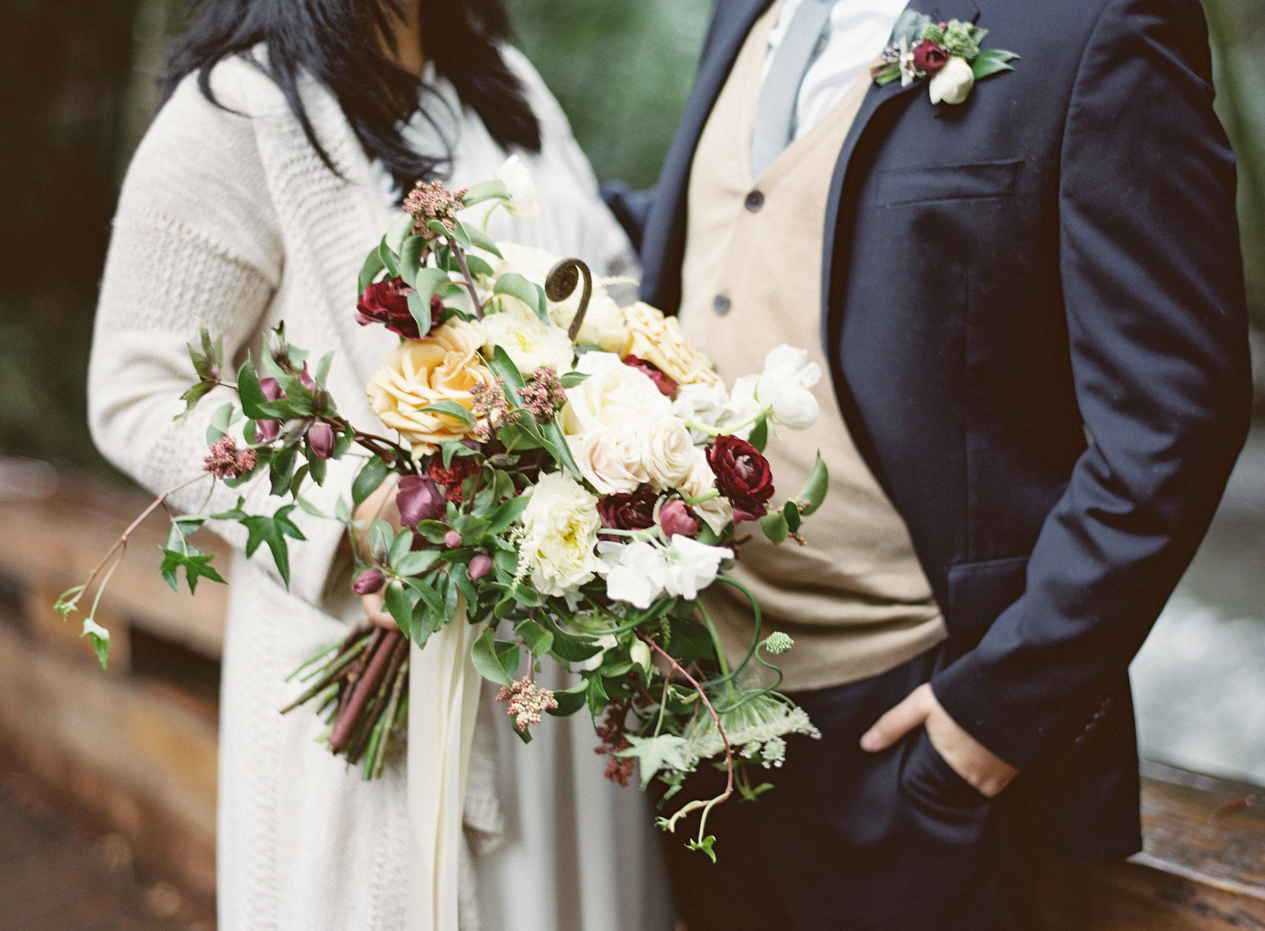 CA_Wedding_Muir_Woods_003.jpg