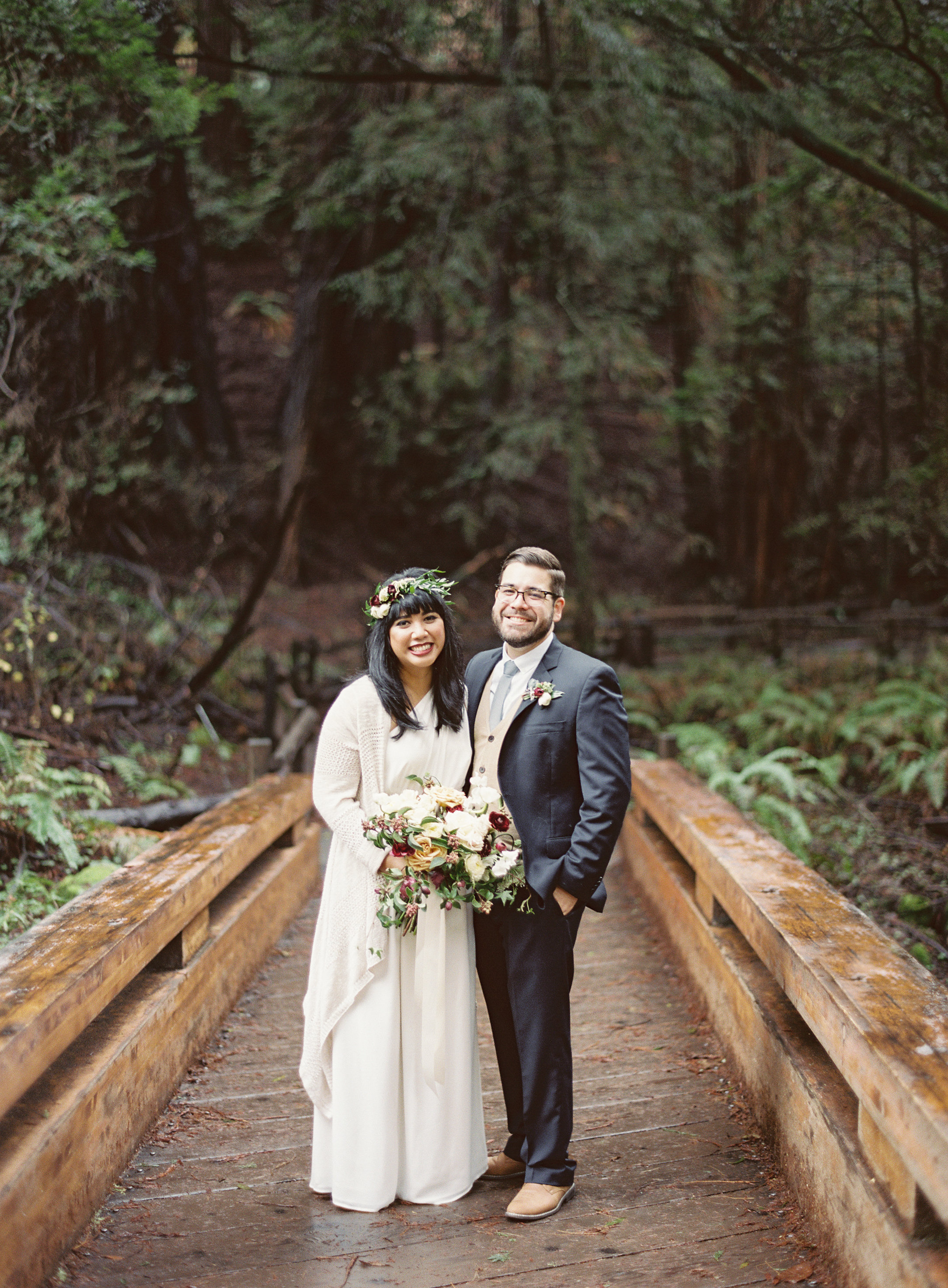 CA_Wedding_Muir_Woods_001.jpg