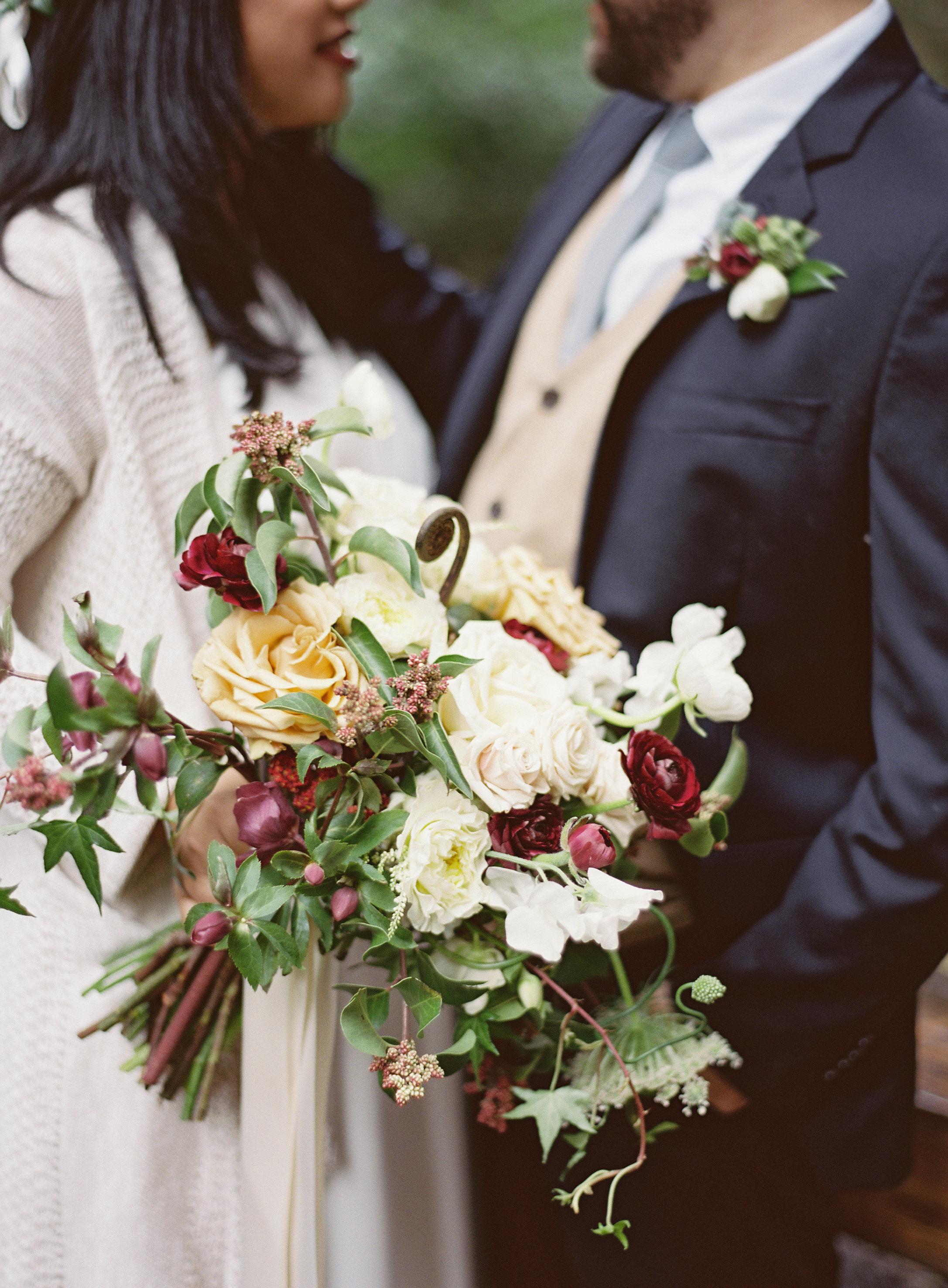 CA_Wedding_Muir_Woods_005.jpg