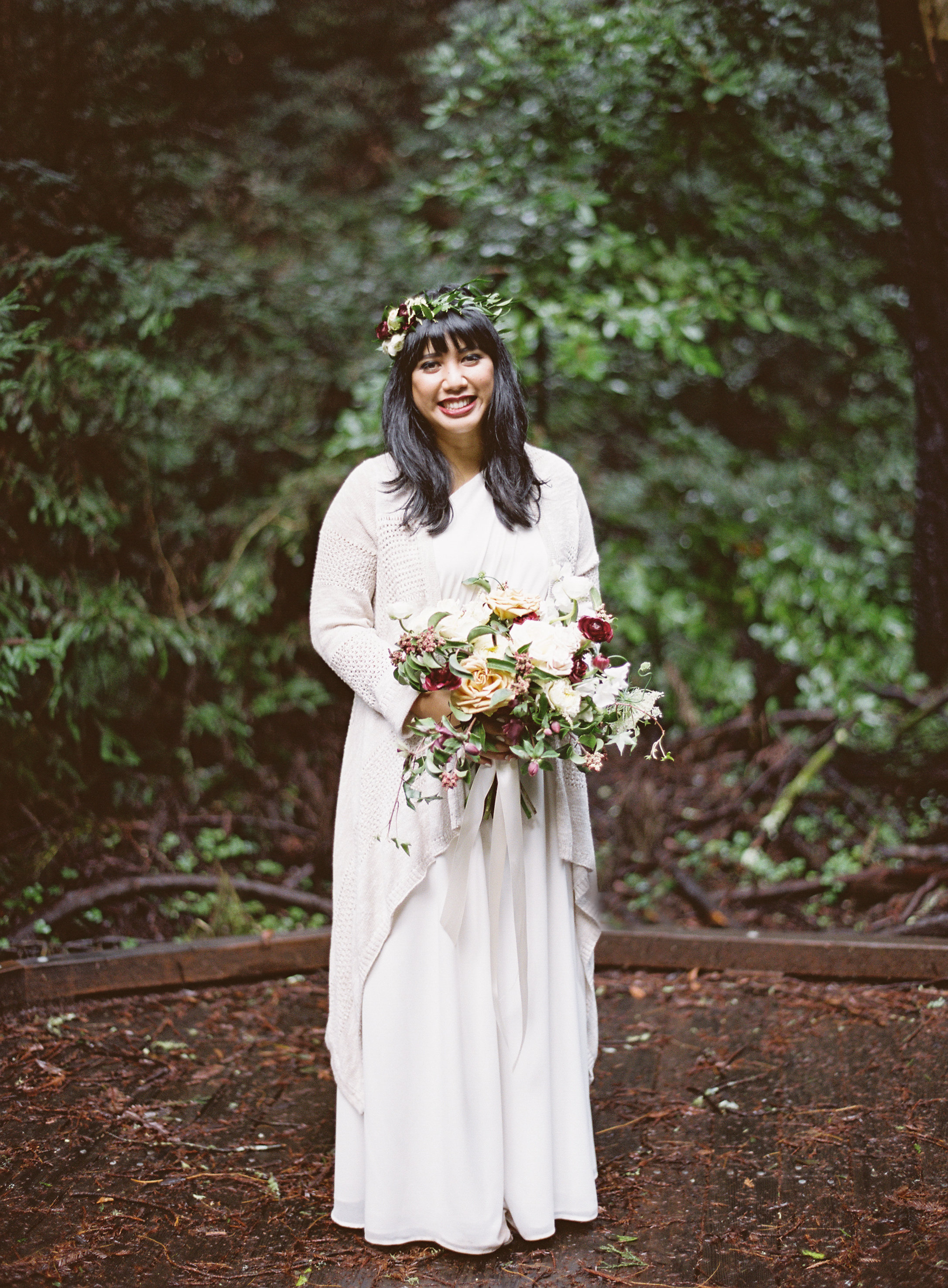 CA_Wedding_Muir_Woods_013.jpg