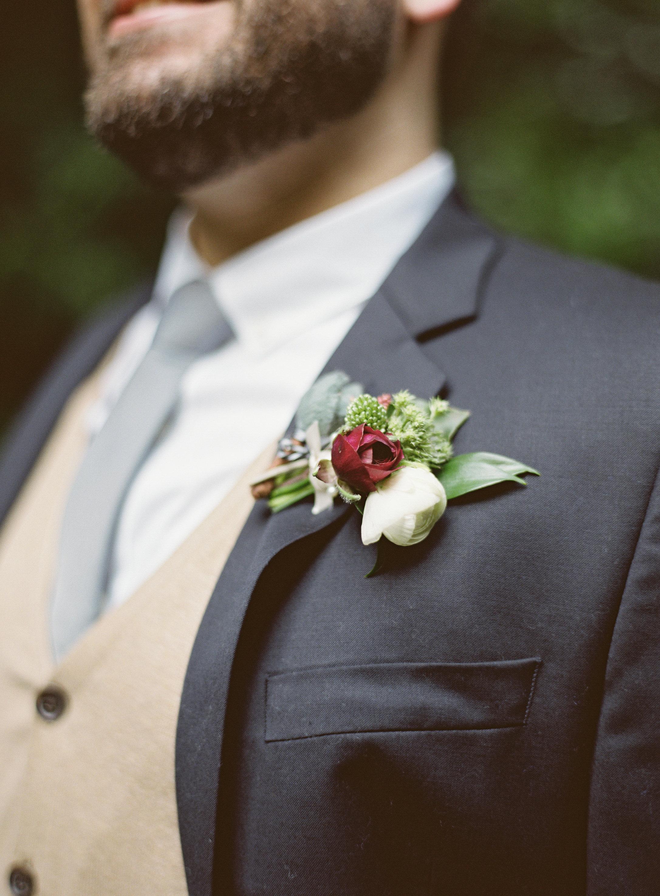 CA_Wedding_Muir_Woods_021.jpg
