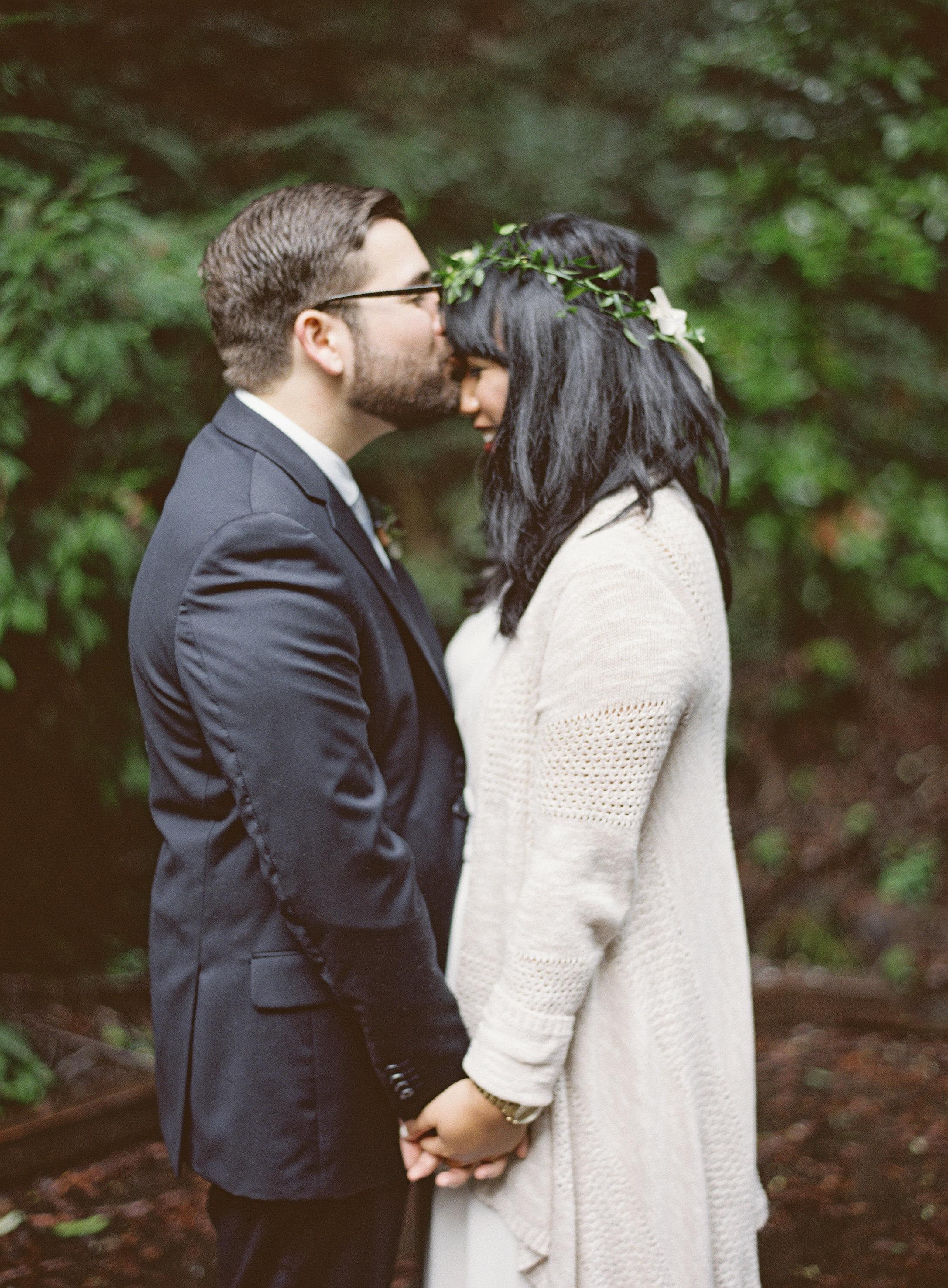 CA_Wedding_Muir_Woods_034.jpg