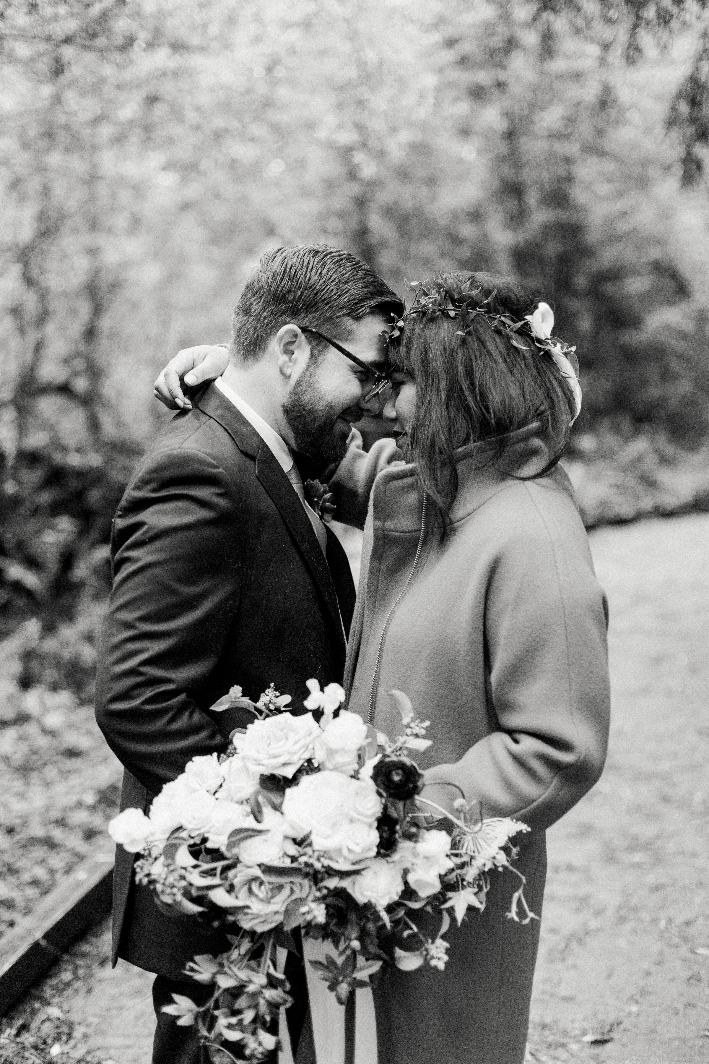 CA_Wedding_Muir_Woods_059.jpg