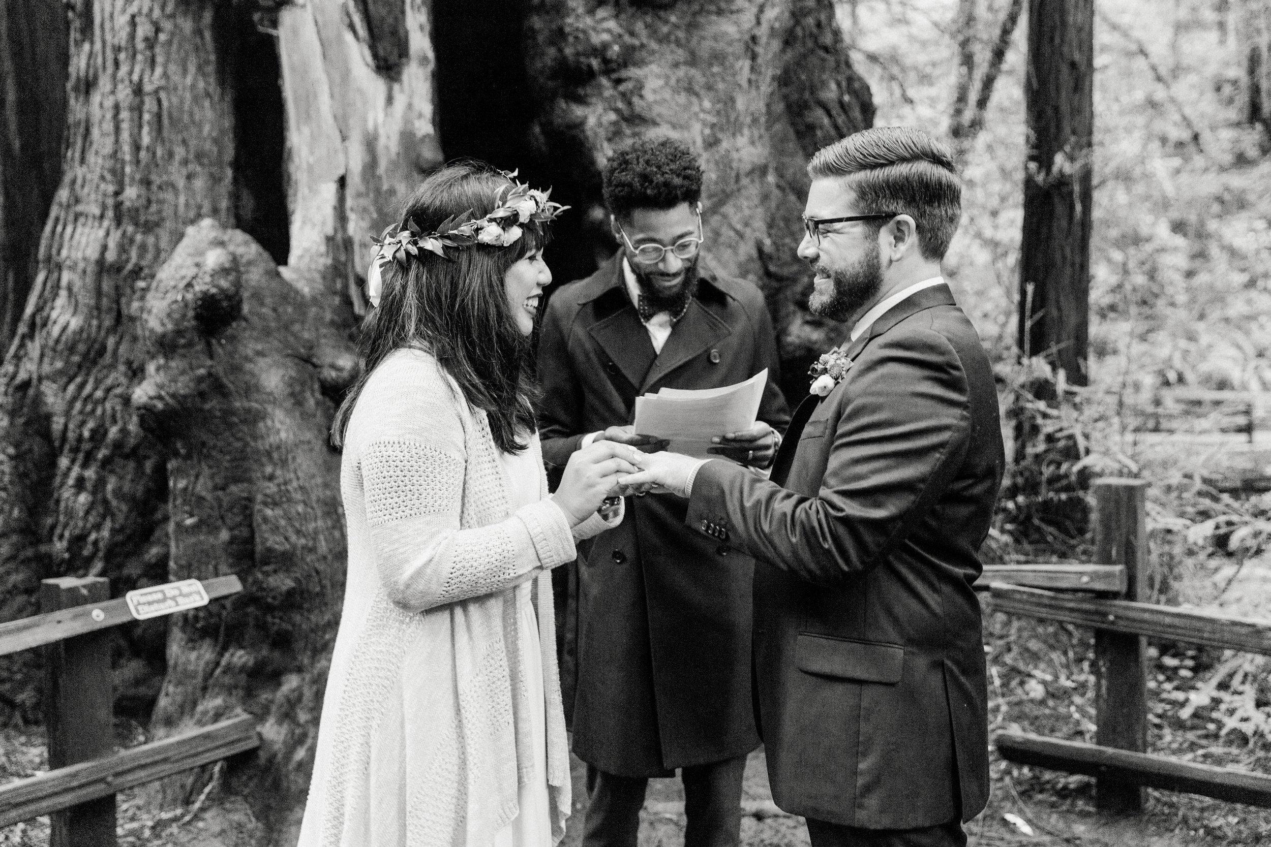 CA_Wedding_Muir_Woods_174.jpg