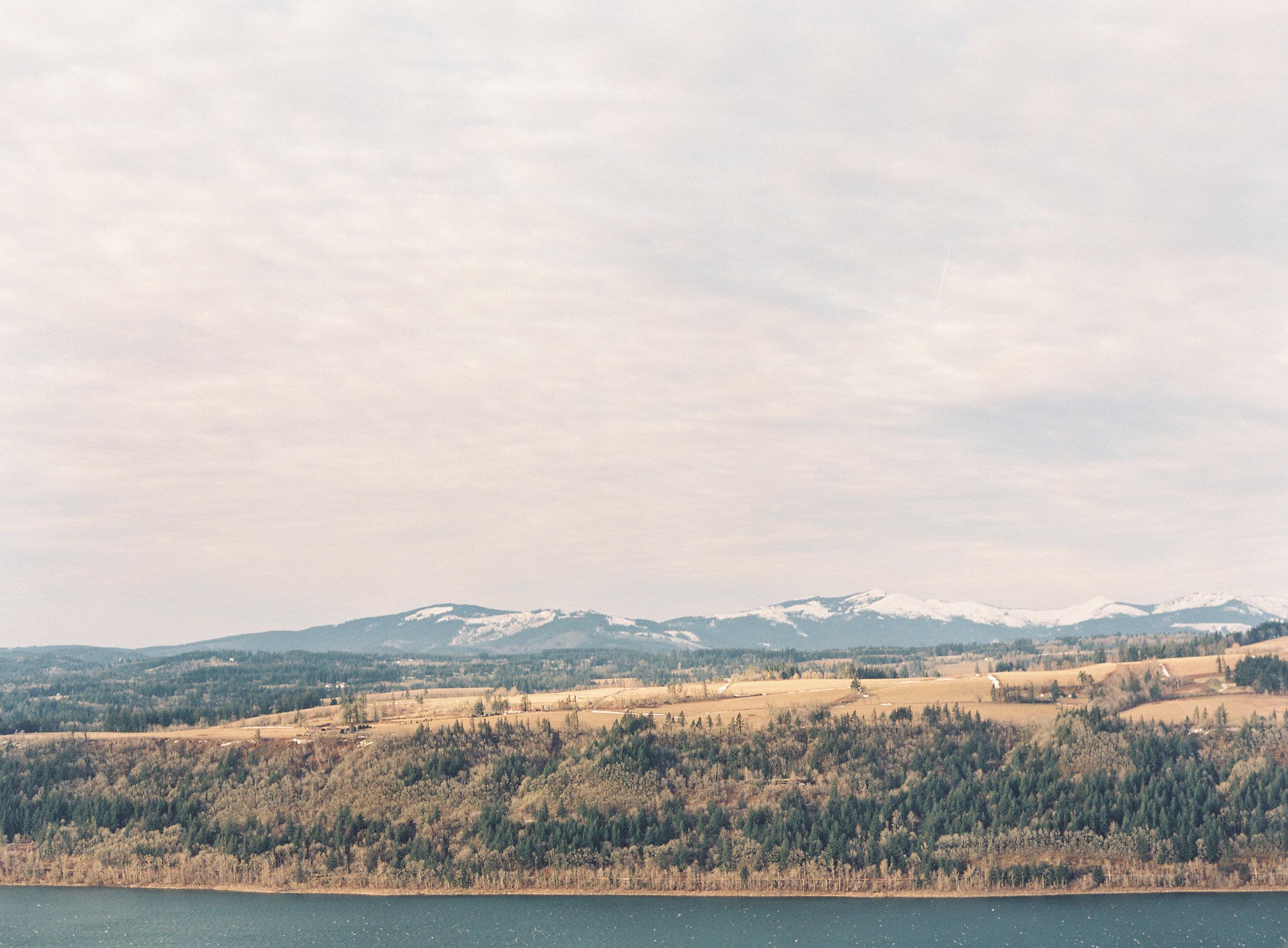 NCP_Oregon_001.jpg