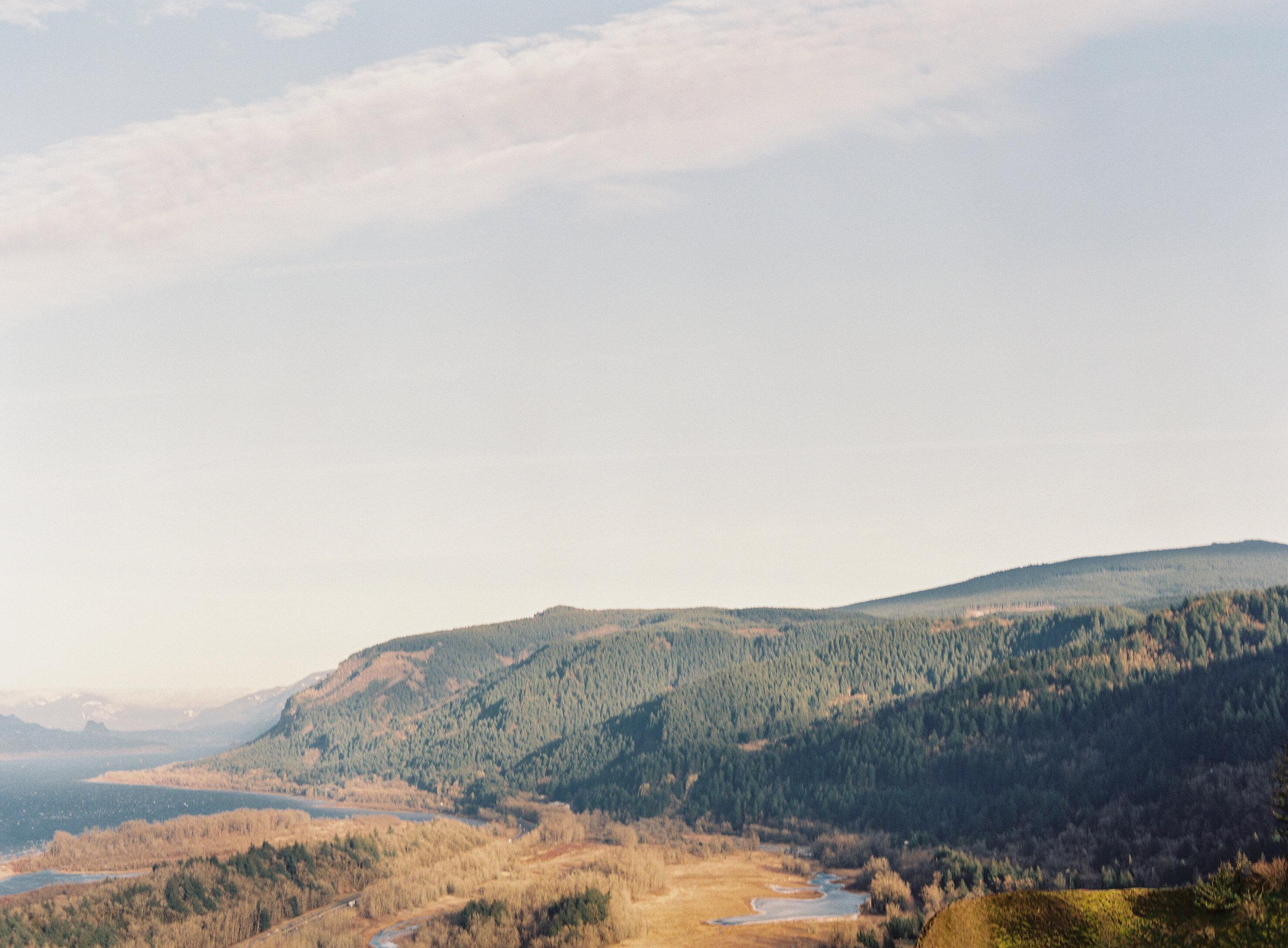 NCP_Oregon_004.jpg
