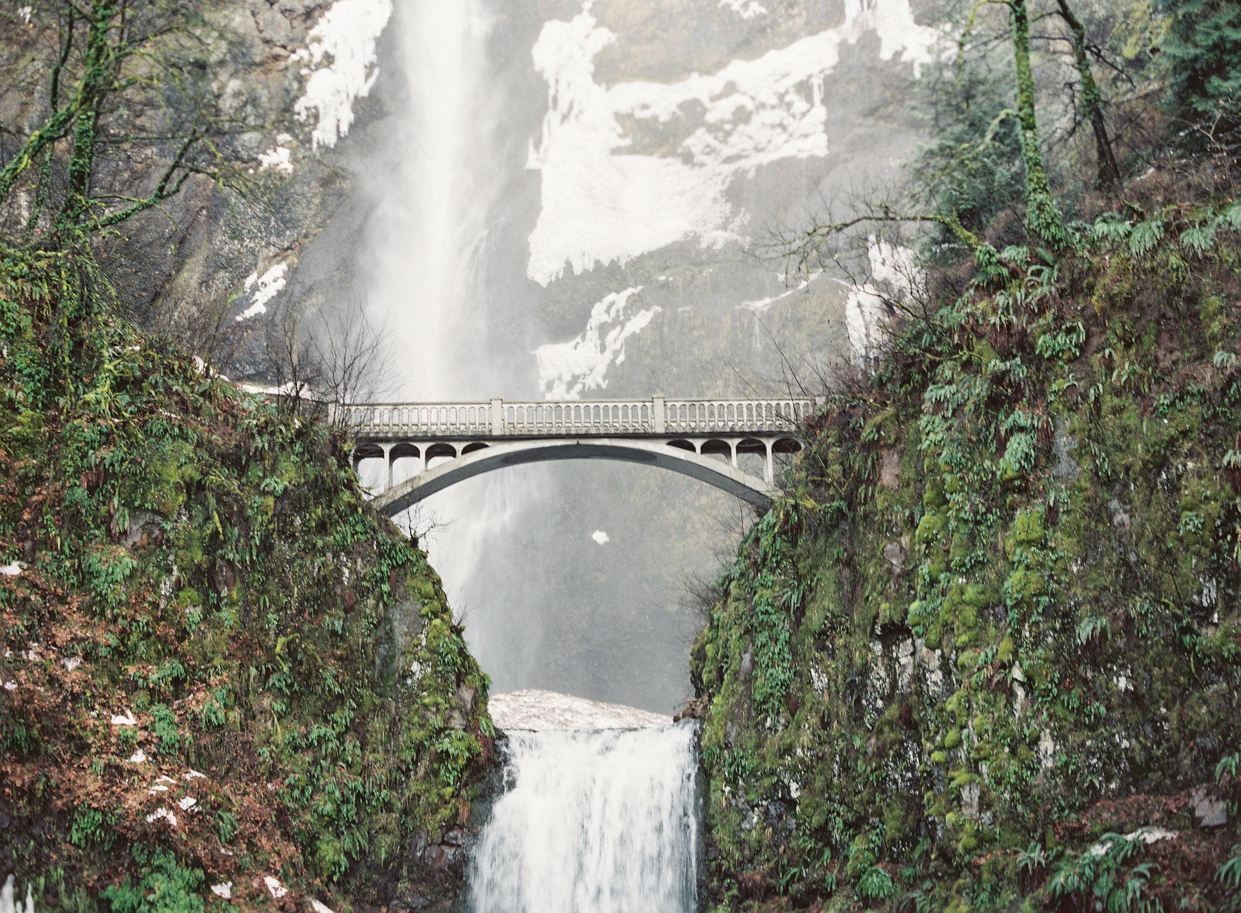 NCP_Oregon_028.jpg