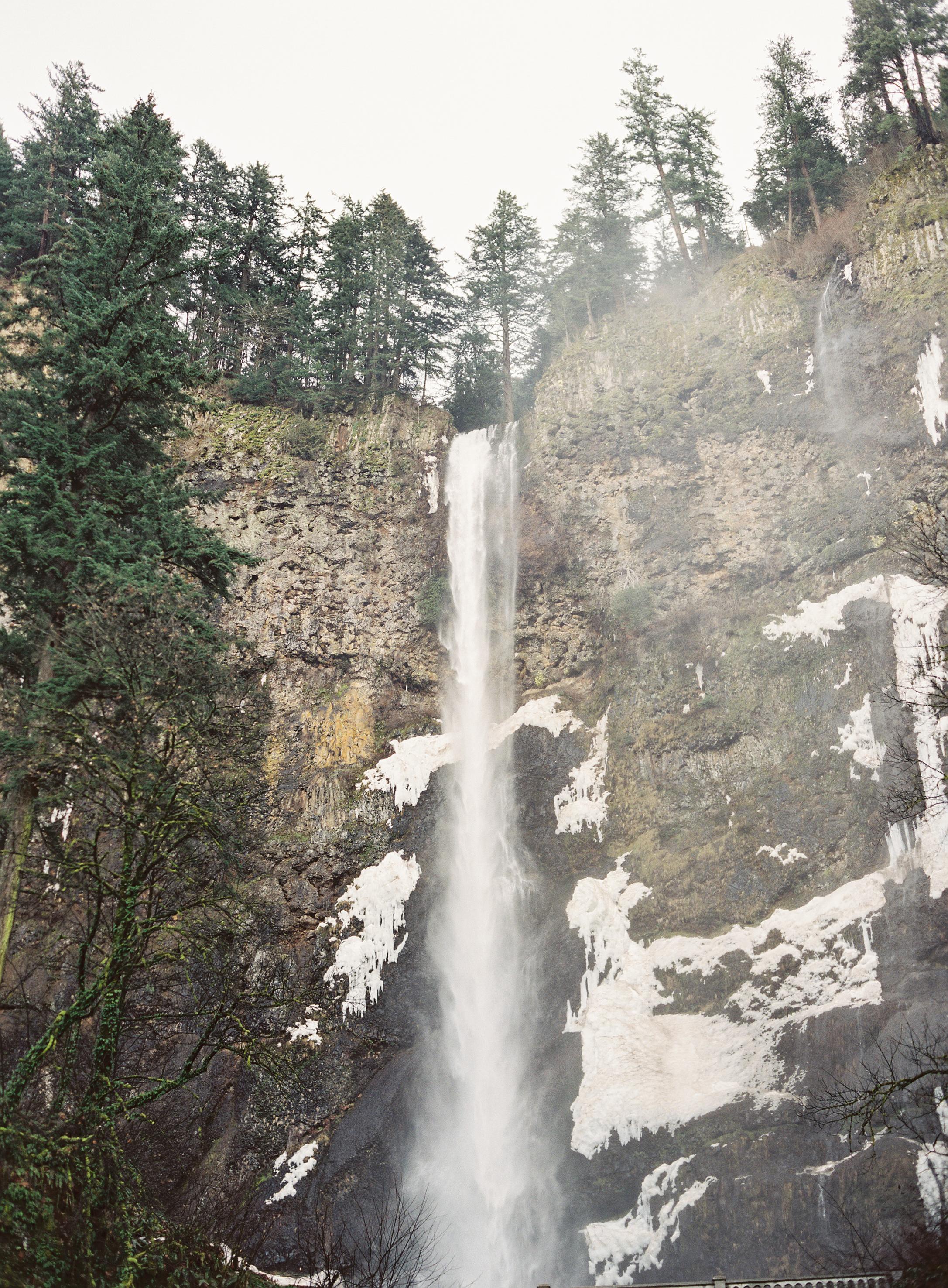 NCP_Oregon_029.jpg