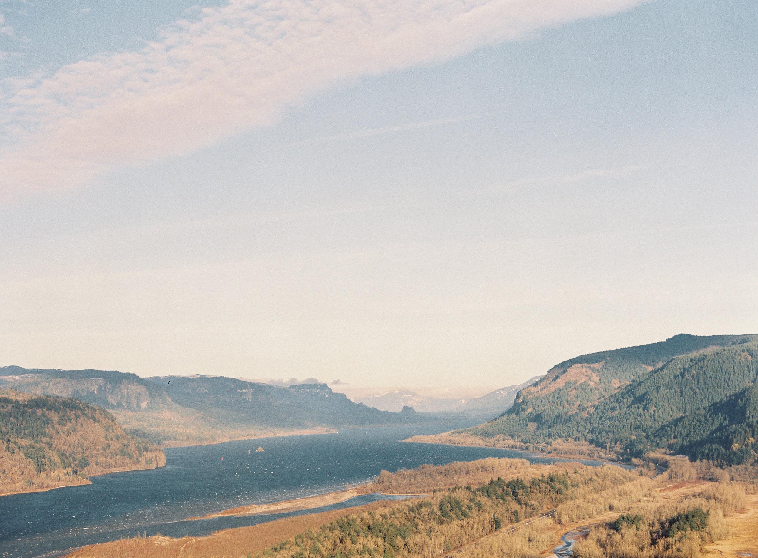 NCP_Oregon_035.jpg
