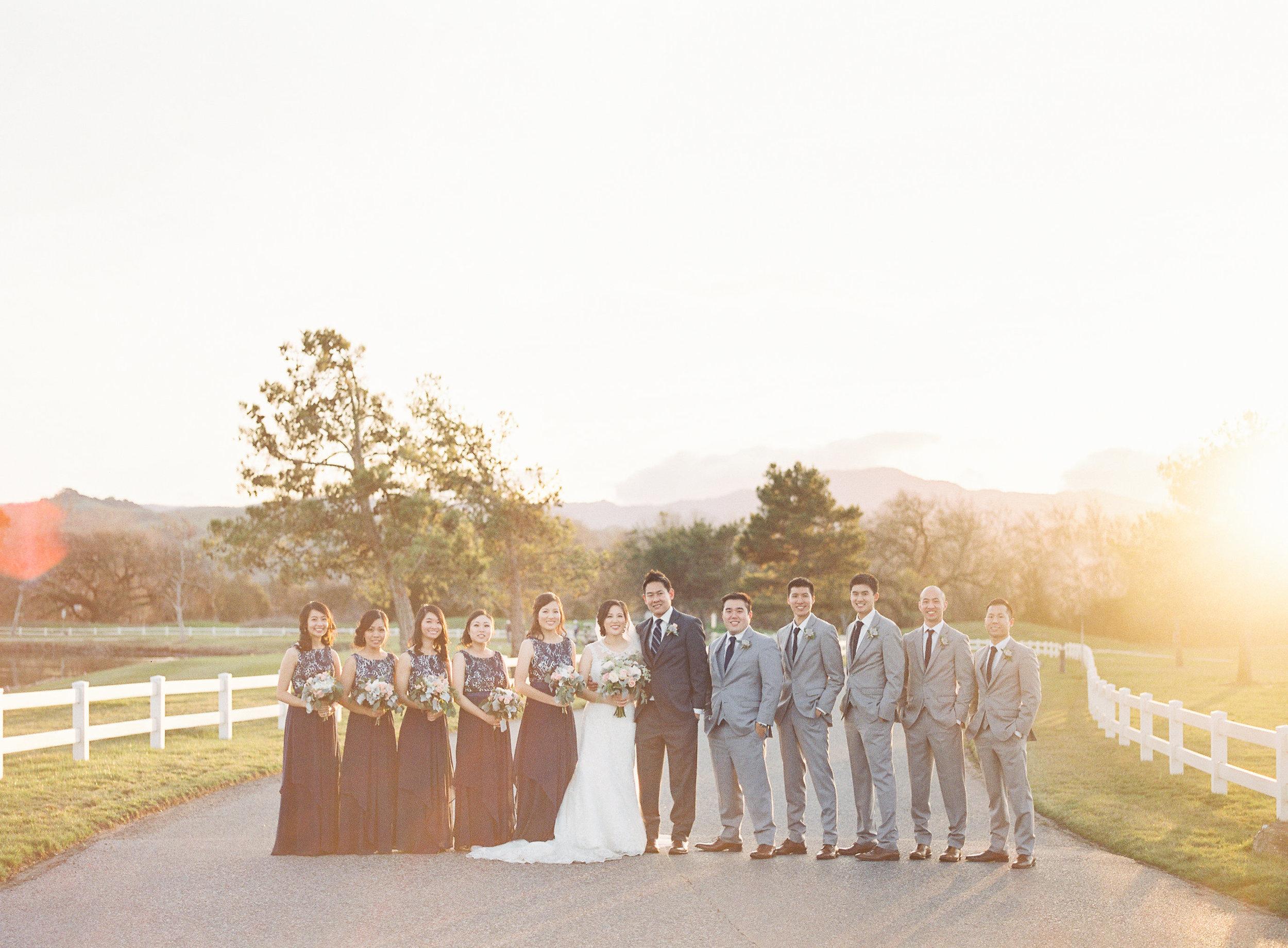 NCP_Wedding_Party_040.jpg