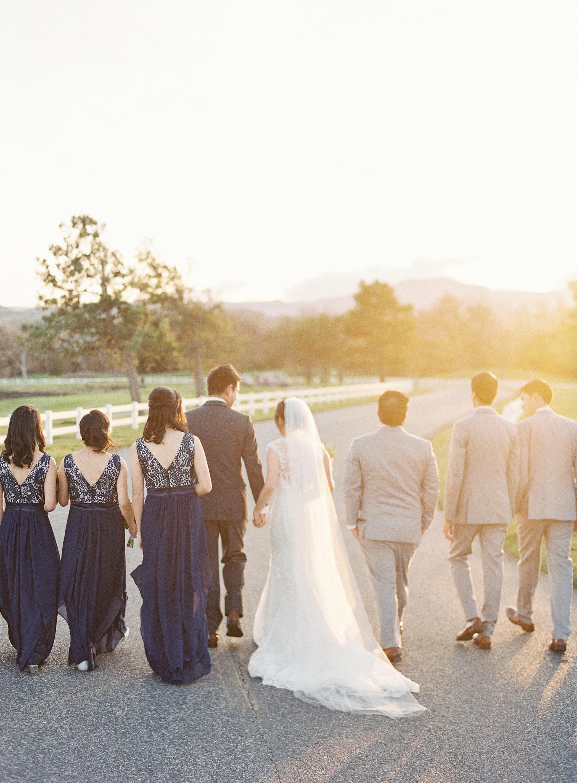 NCP_Wedding_Party_049.jpg