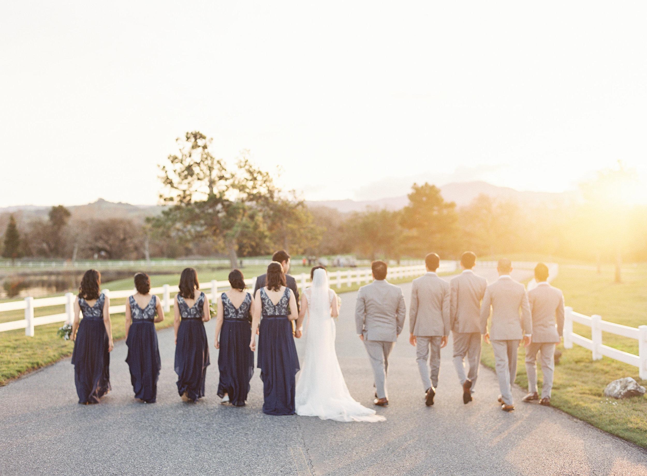 NCP_Wedding_Party_050.jpg