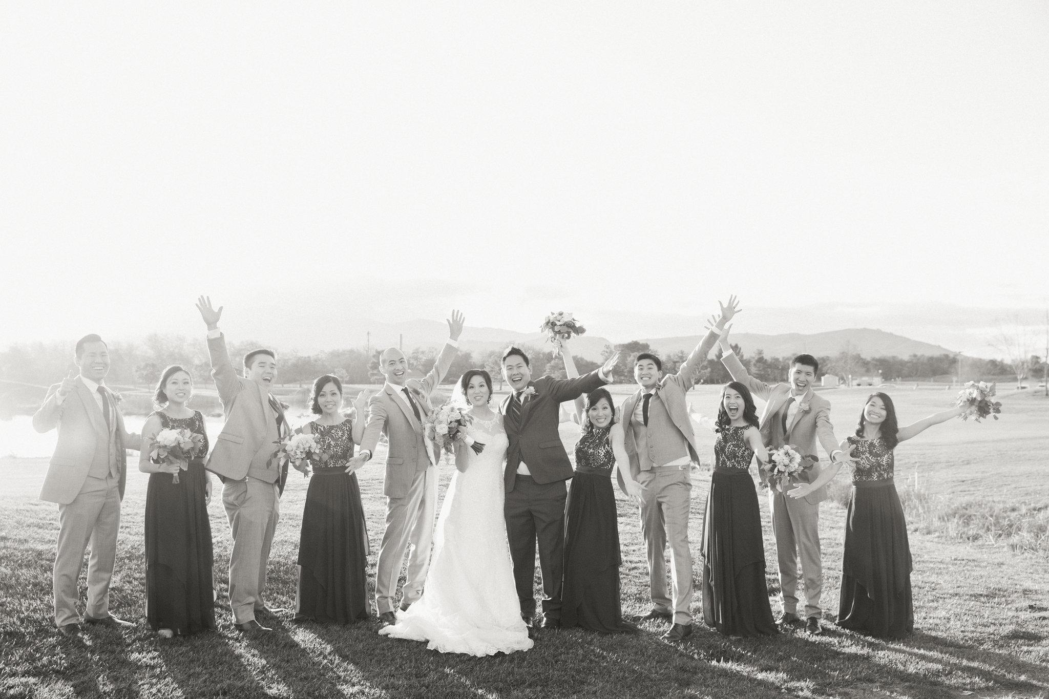 NCP_Wedding_Party_128.jpg