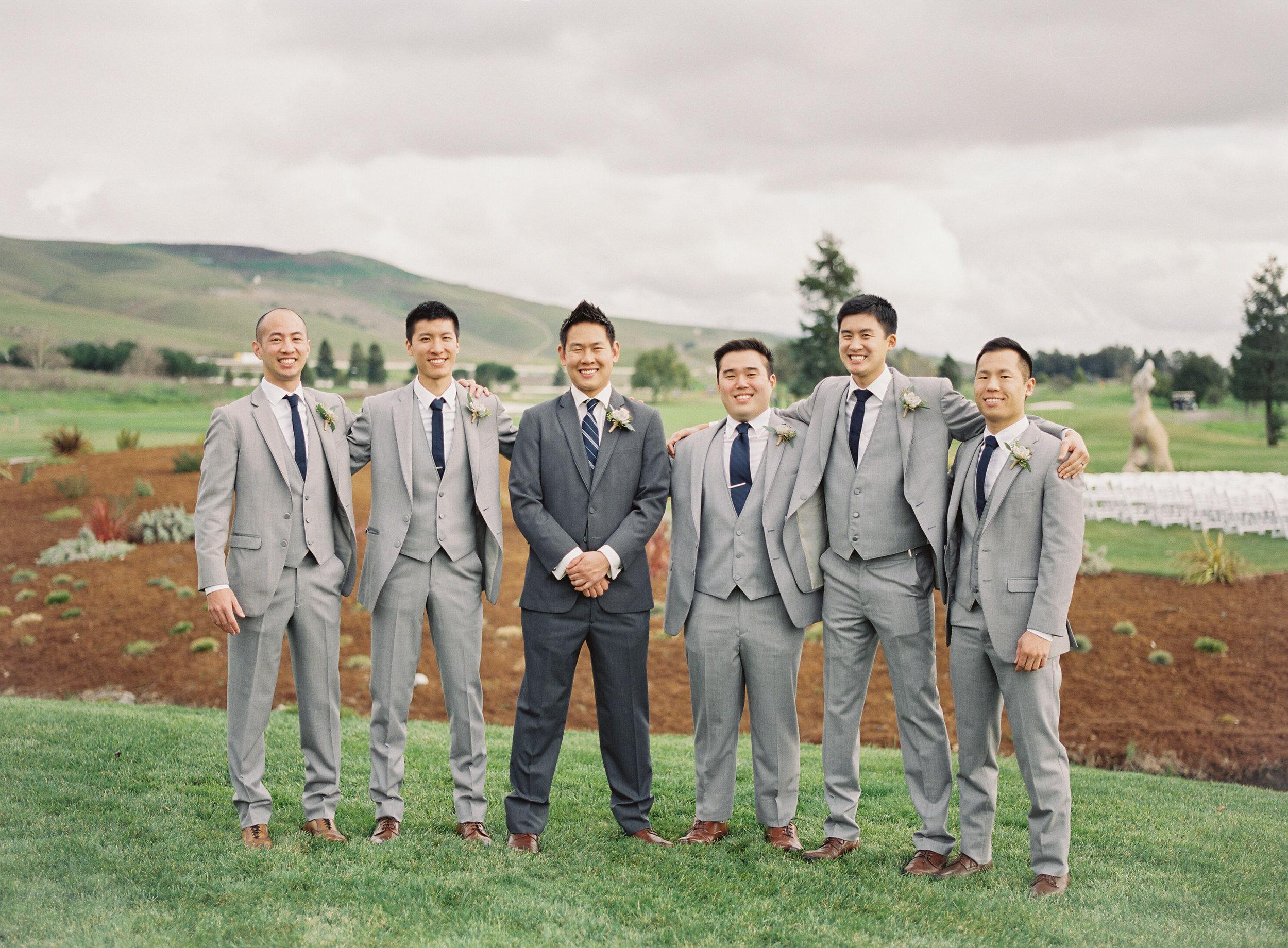 NCP_Wedding_Party_039.jpg