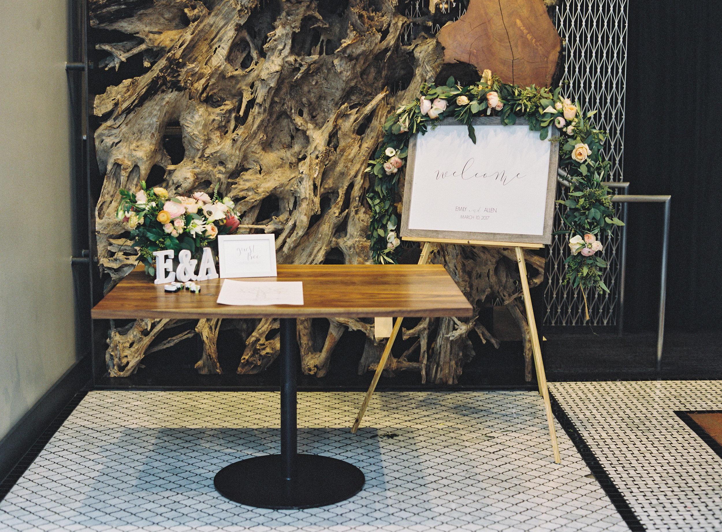 EA_Wedding_Reception_033.jpg