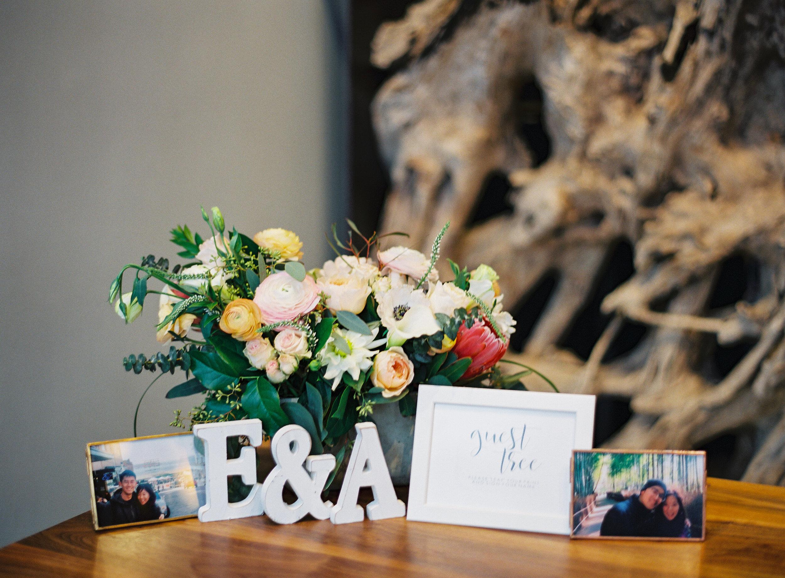 EA_Wedding_Reception_047.jpg
