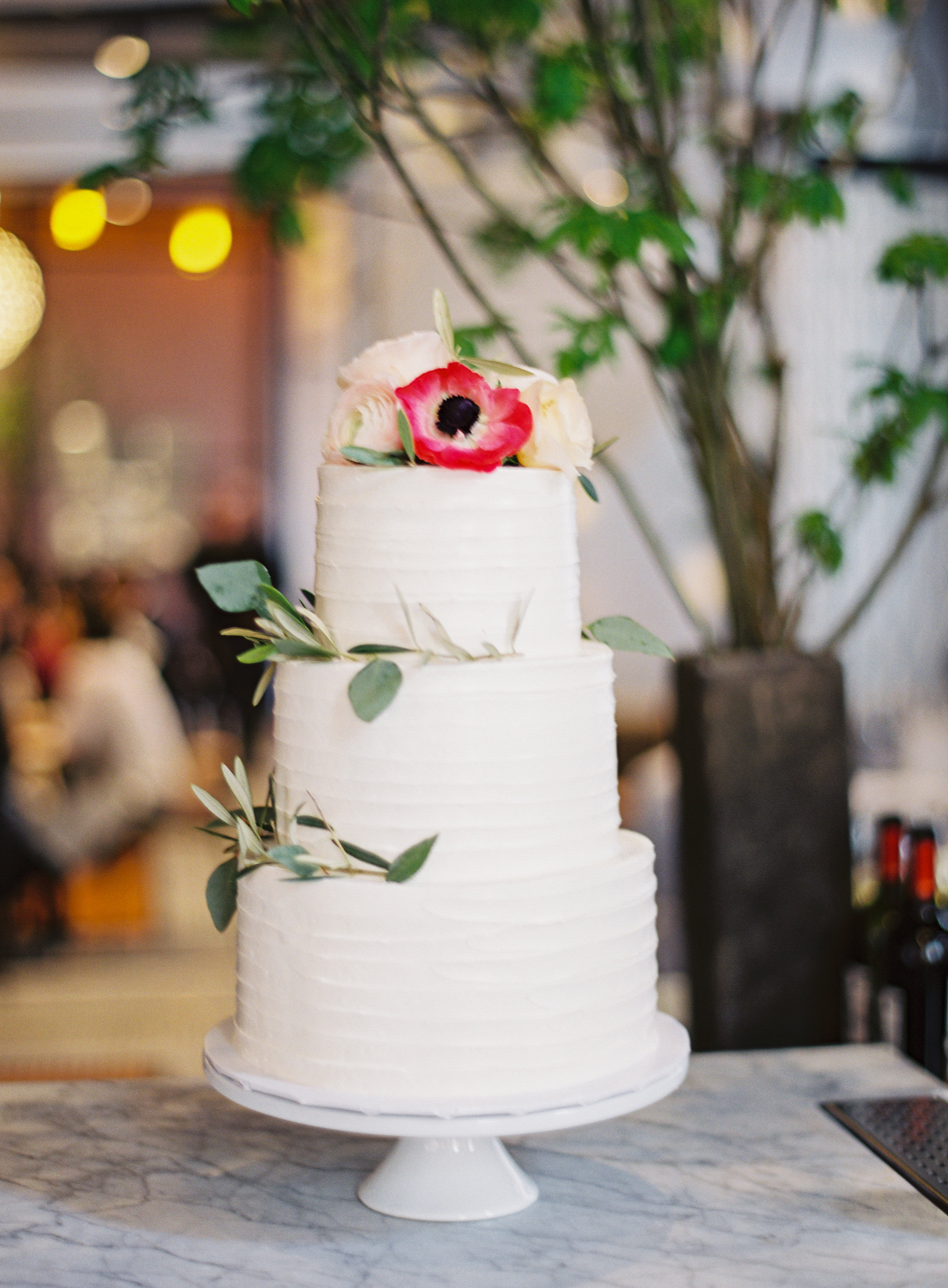 EA_Wedding_Reception_053.jpg