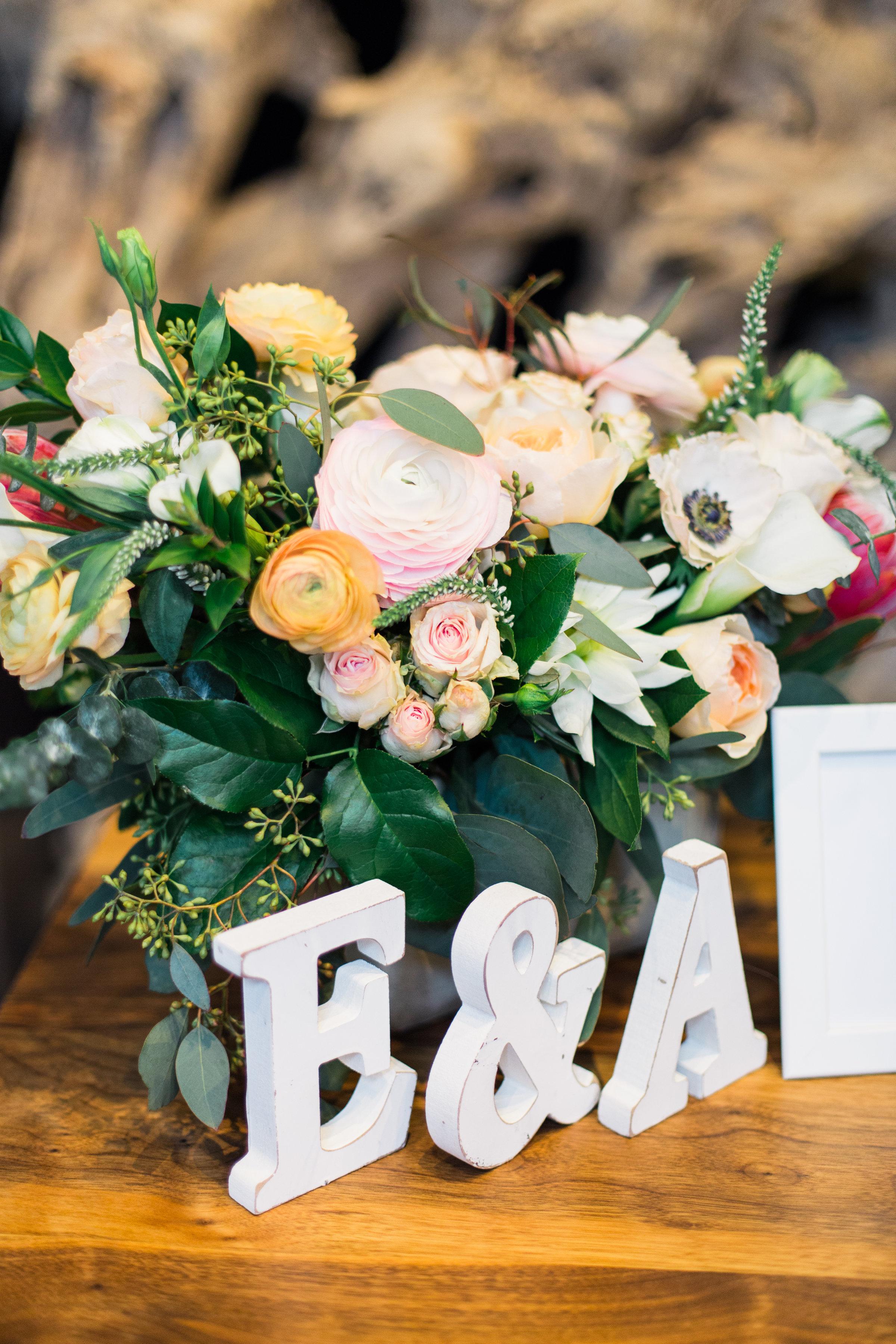 EA_Wedding_Reception_081.jpg