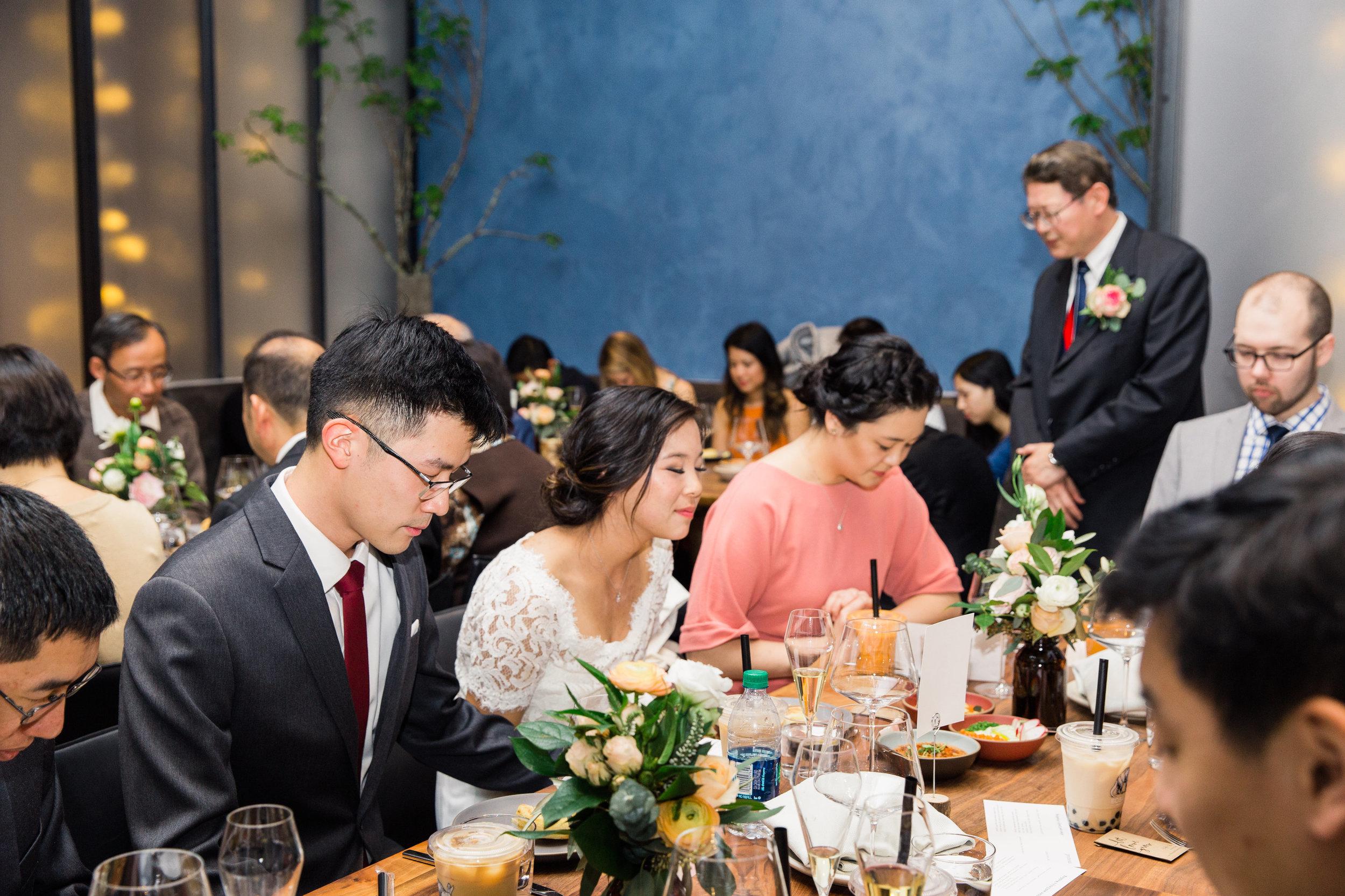 EA_Wedding_Reception_107.jpg