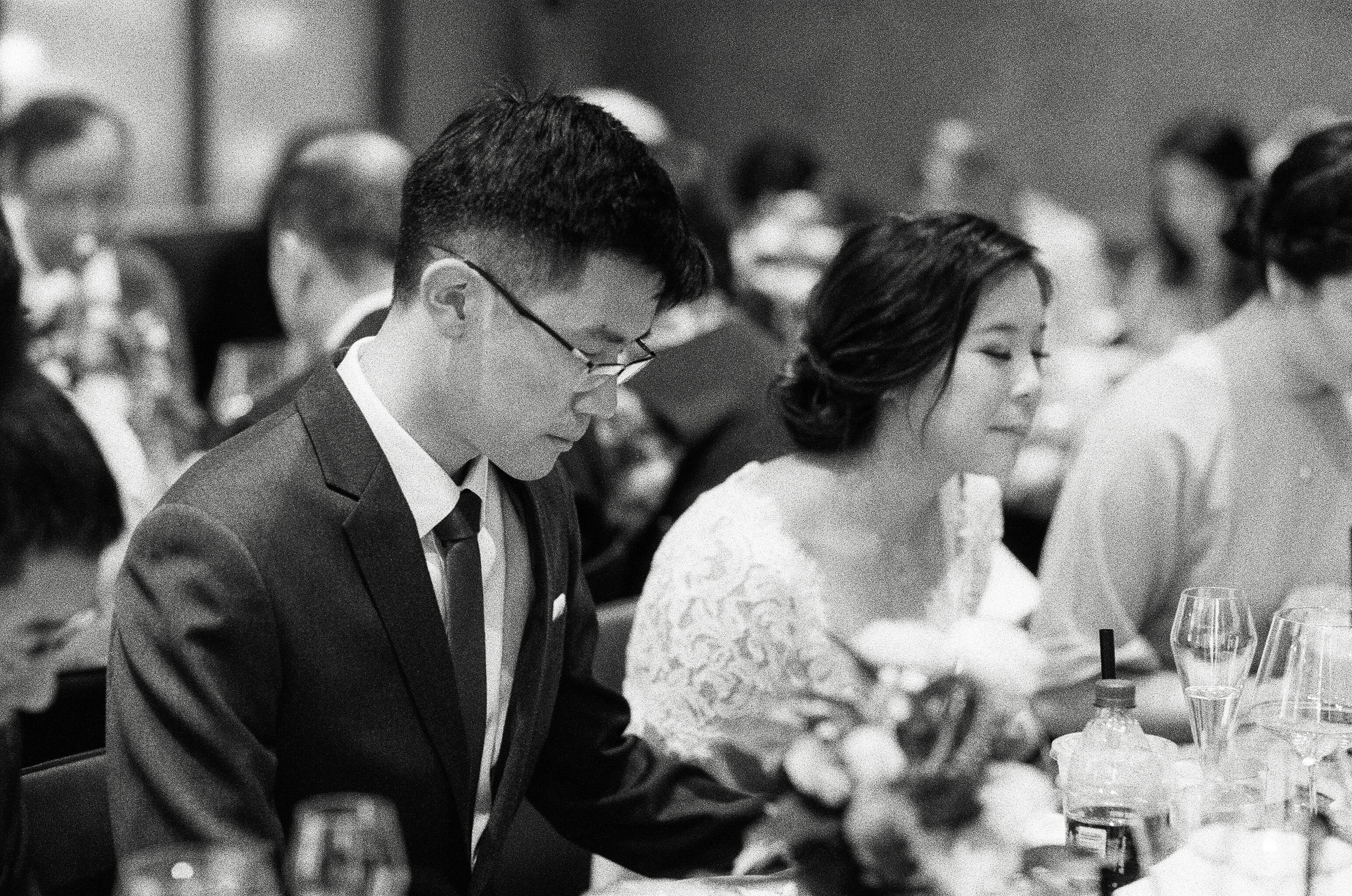 EA_Wedding_Reception_201.jpg