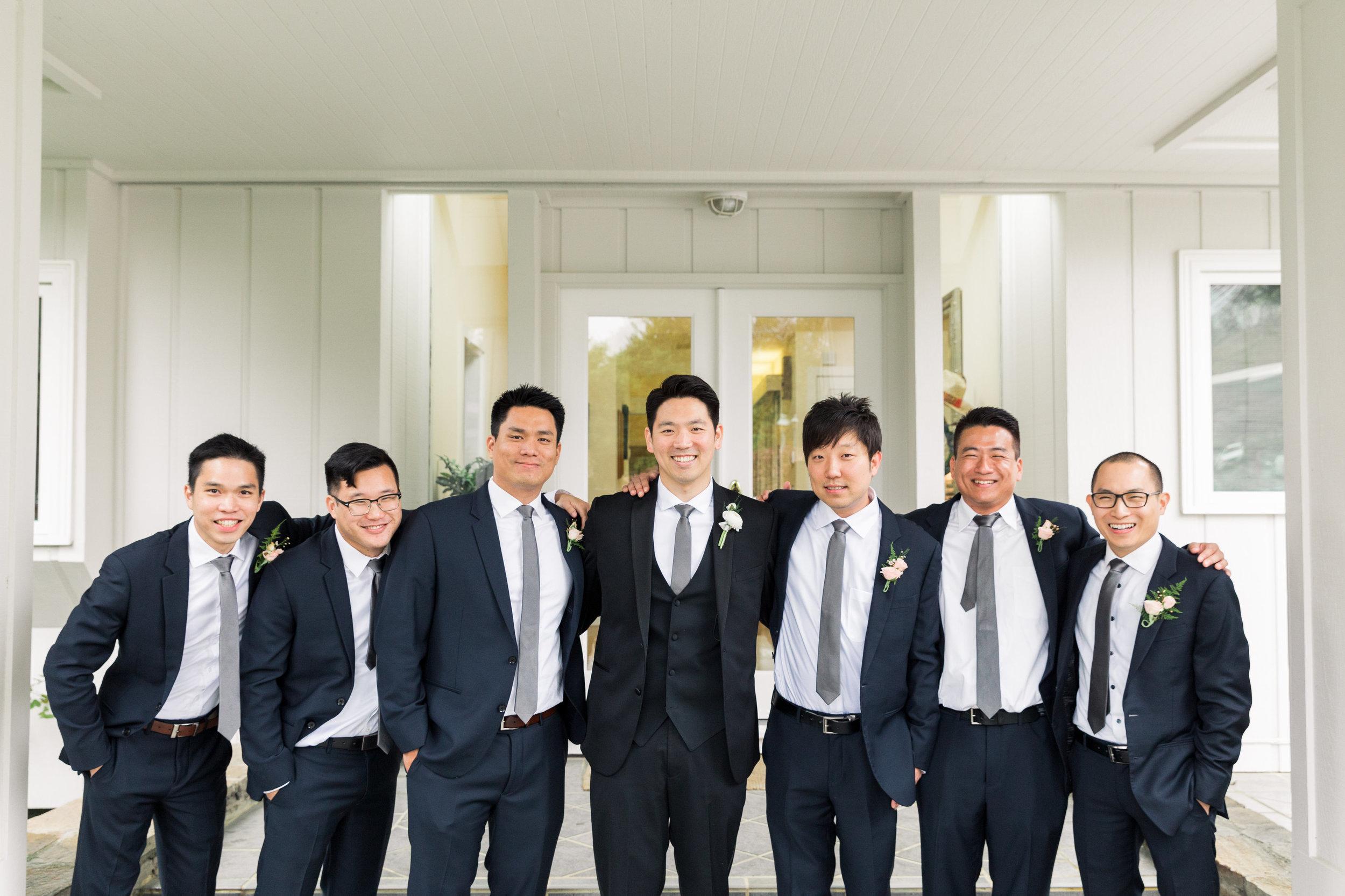 JA_Wedding_Aaron_Groomsmen_014.jpg