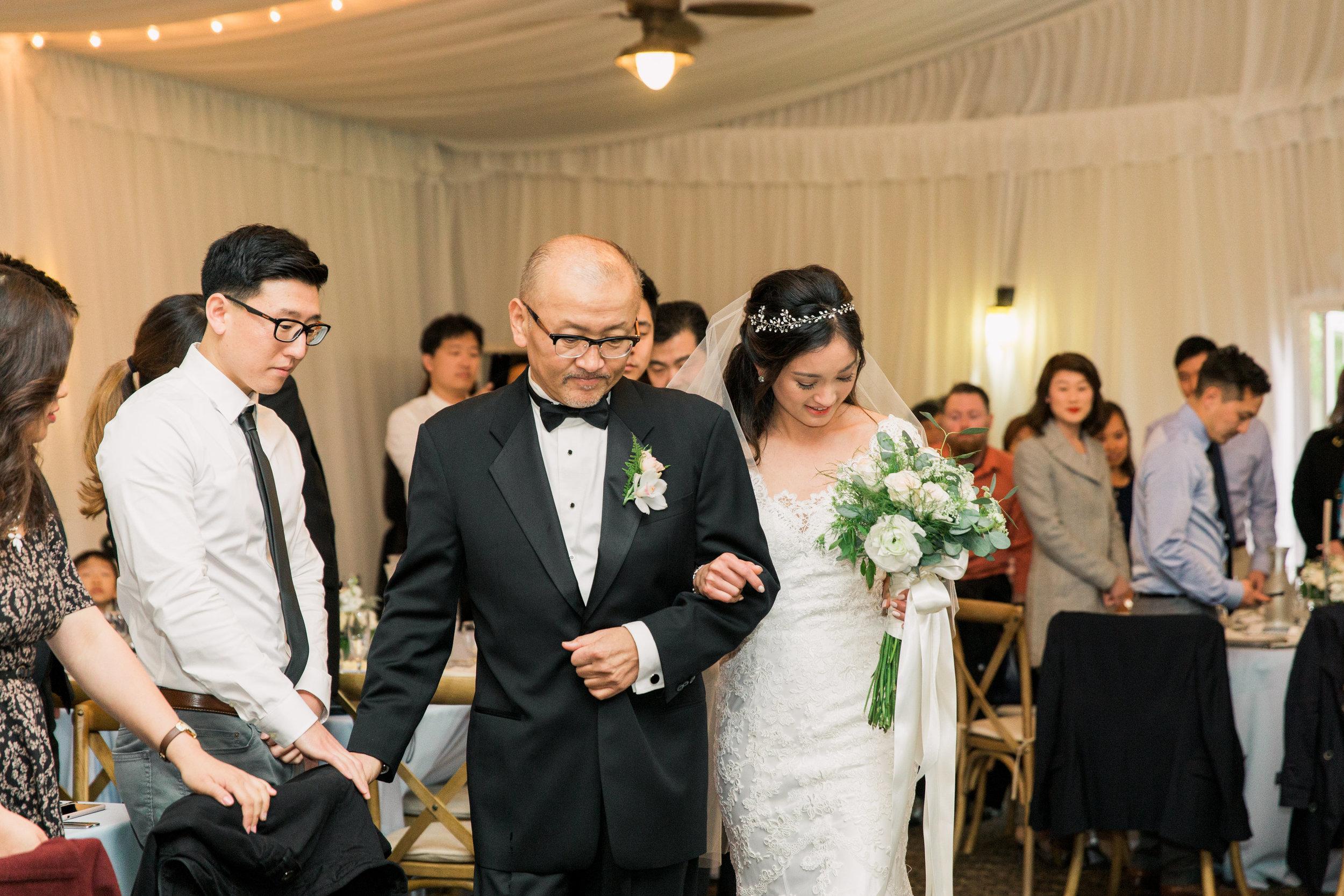 JA_Wedding_Ceremony_024.jpg