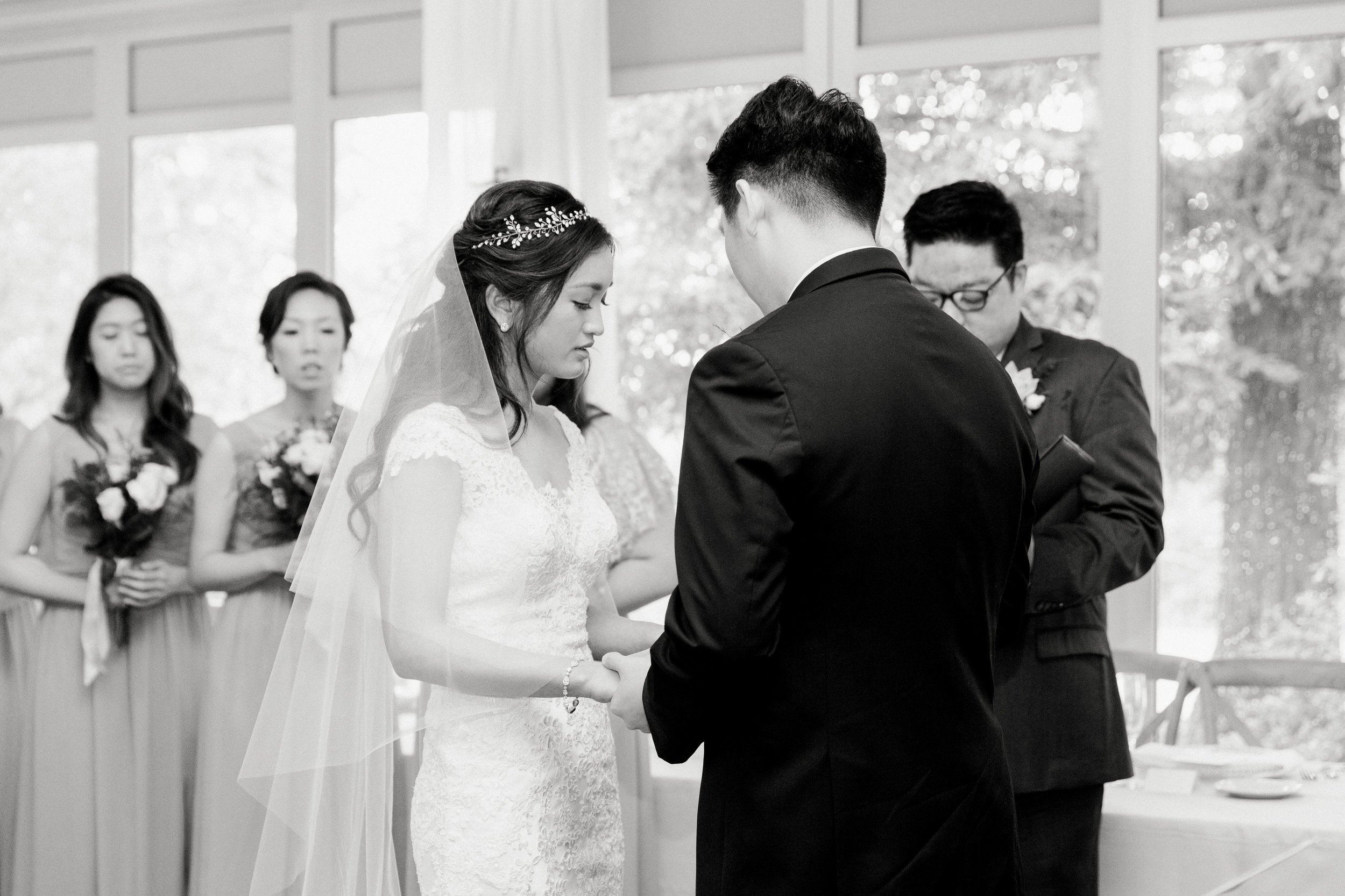 JA_Wedding_Ceremony_040.jpg