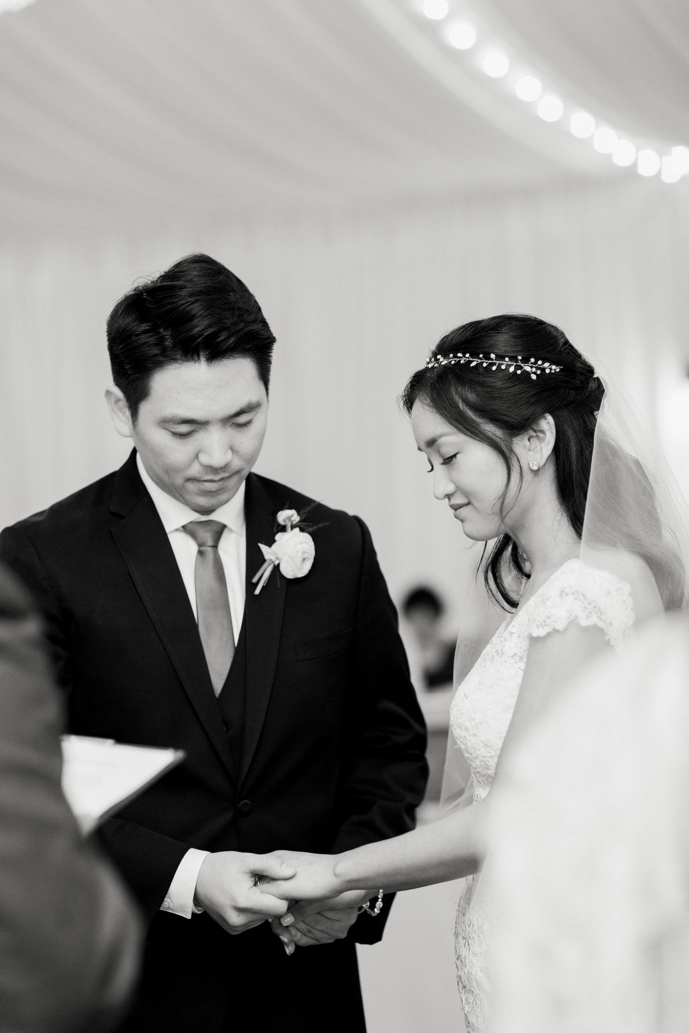 JA_Wedding_Ceremony_068.jpg