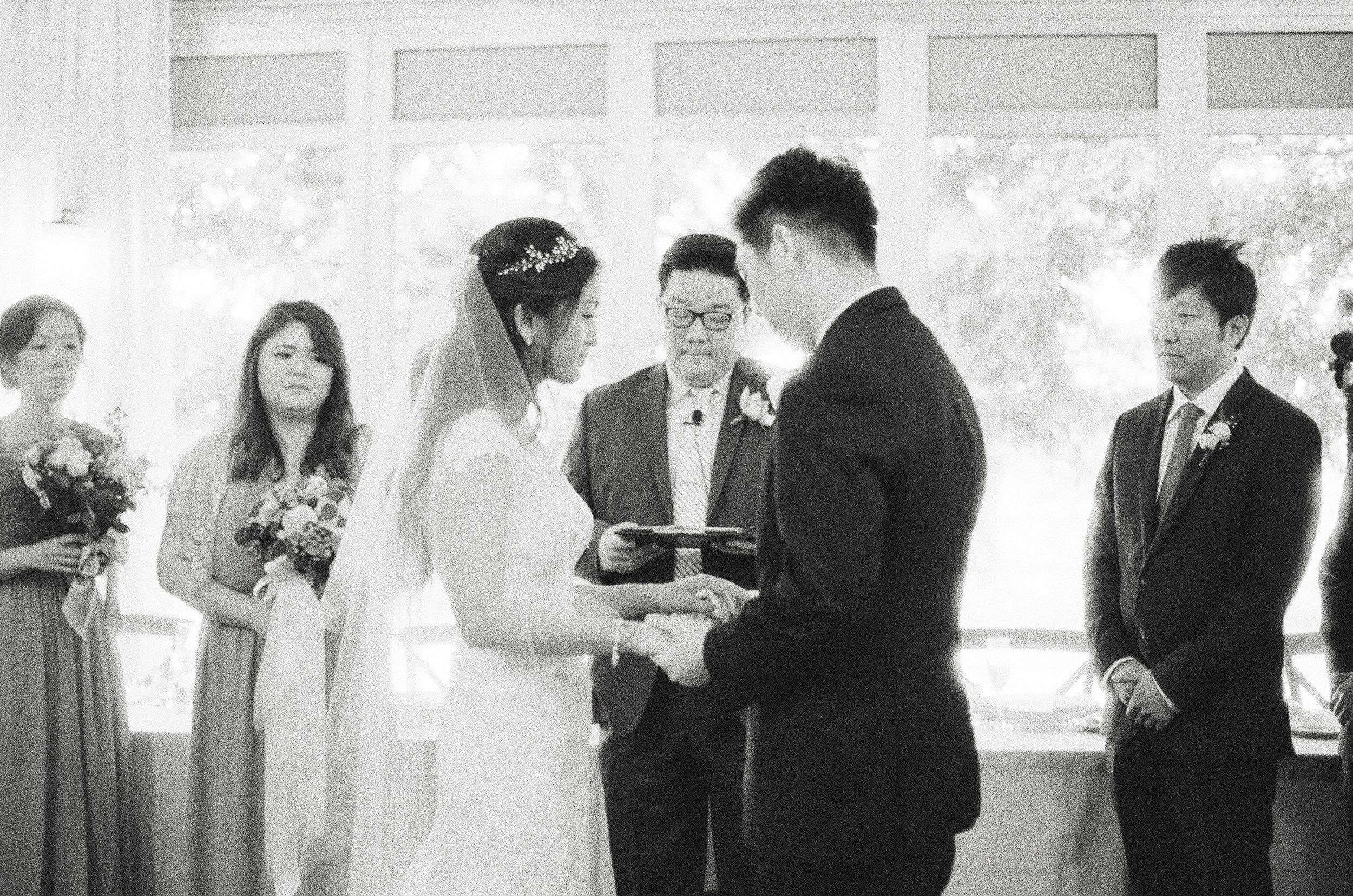 JA_Wedding_Ceremony_122.jpg