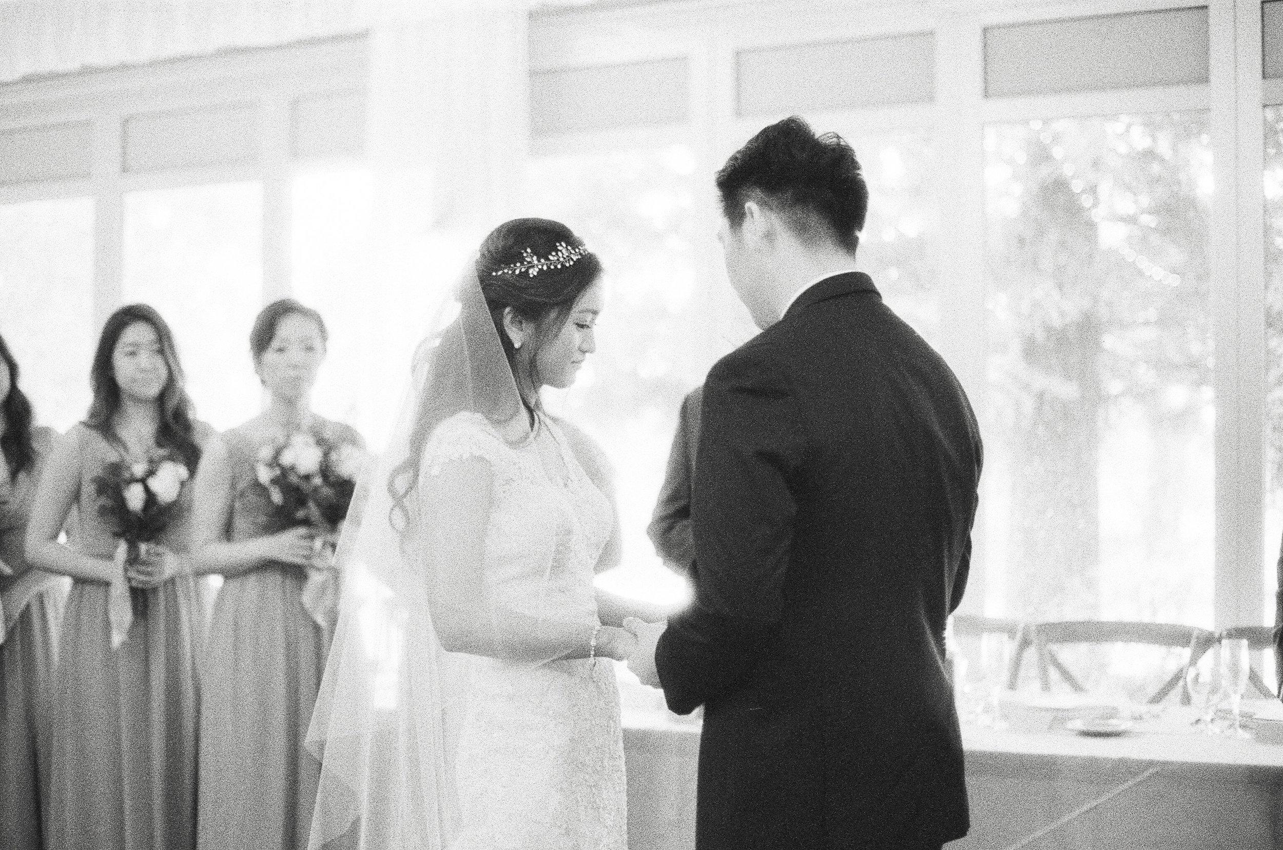 JA_Wedding_Ceremony_123.jpg