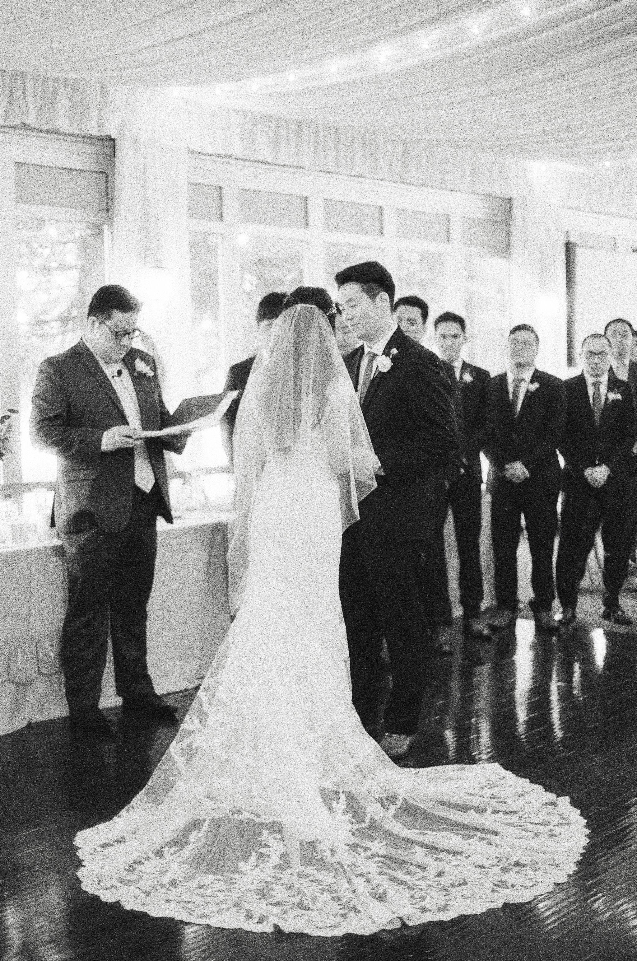 JA_Wedding_Ceremony_125.jpg
