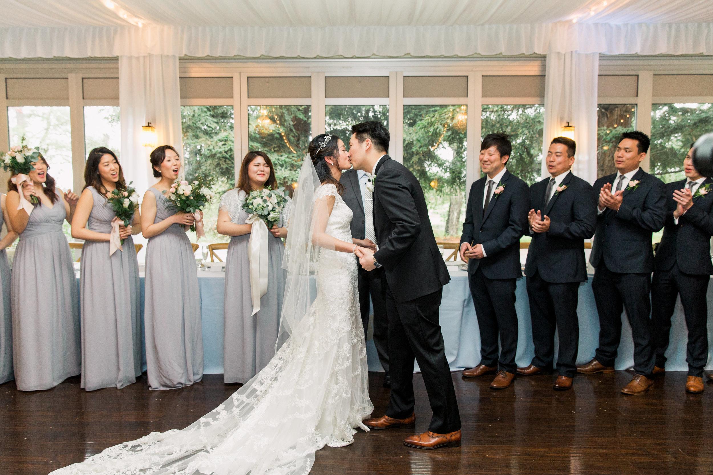 JA_Wedding_Ceremony_165.jpg