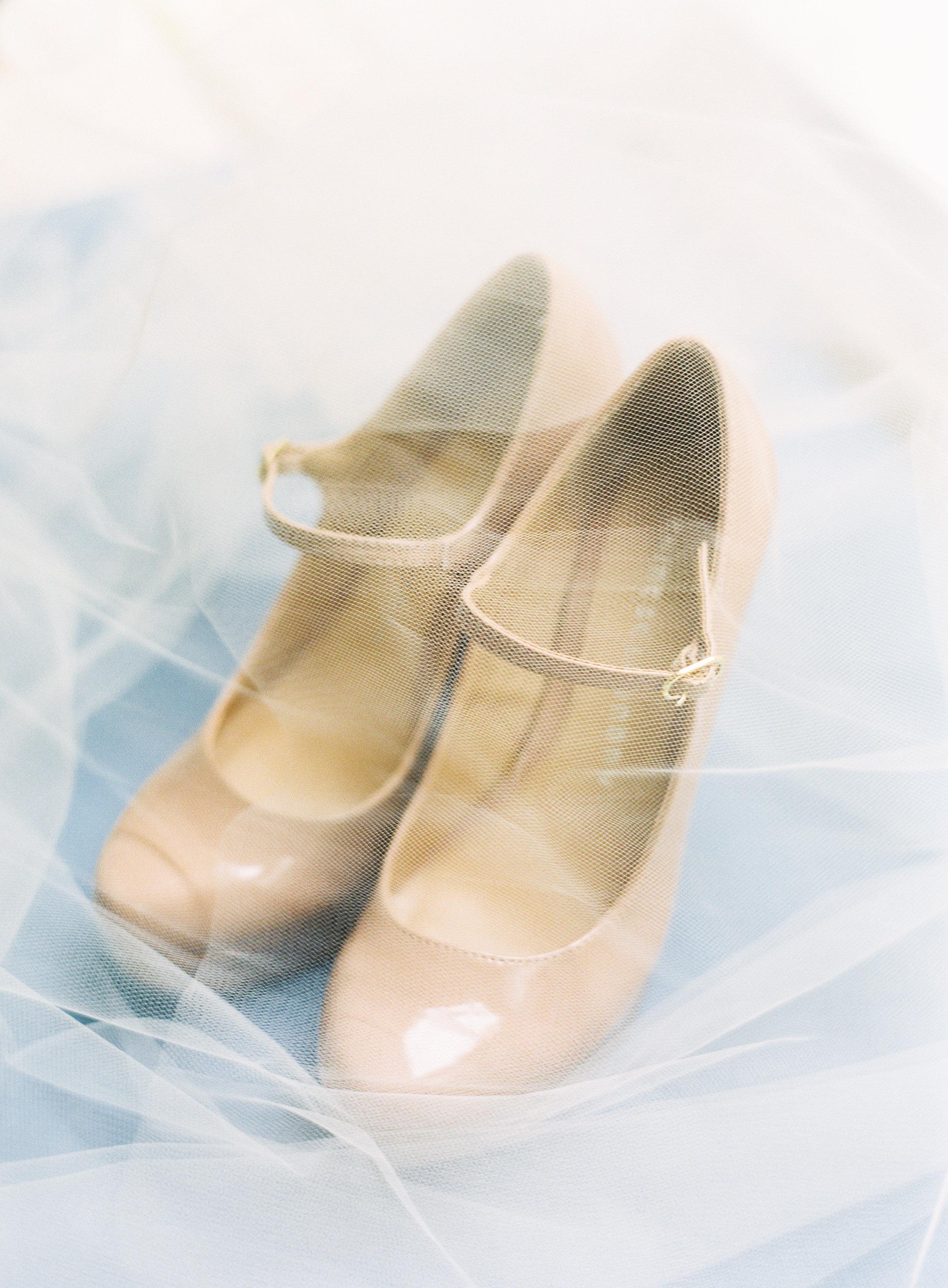 JA_Wedding_Getting_Ready_005.jpg