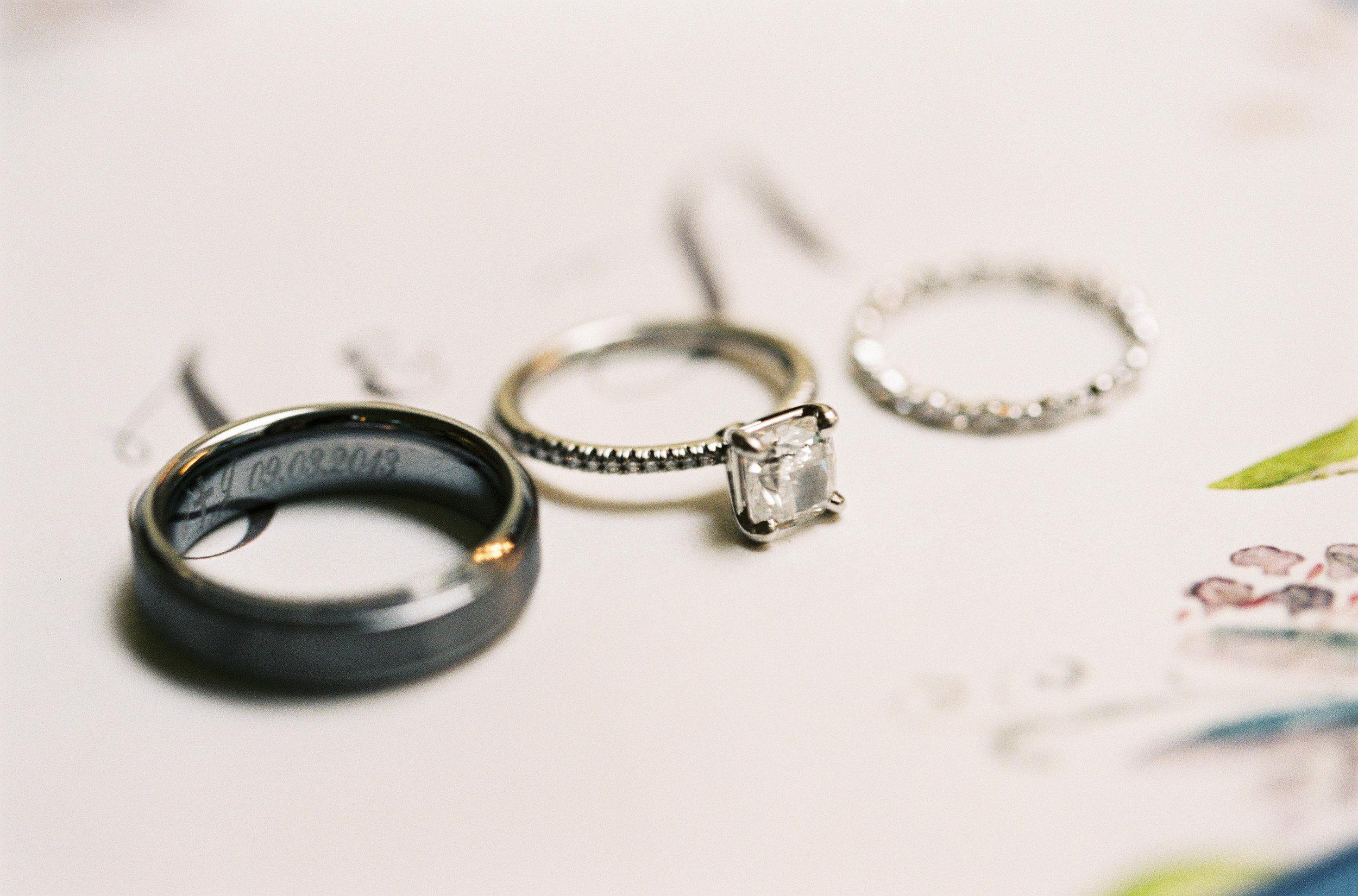JA_Wedding_Getting_Ready_016.jpg
