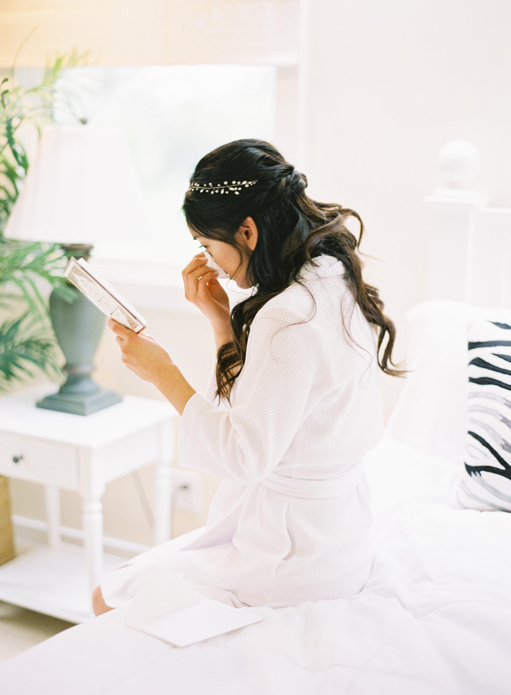 JA_Wedding_Getting_Ready_041.jpg